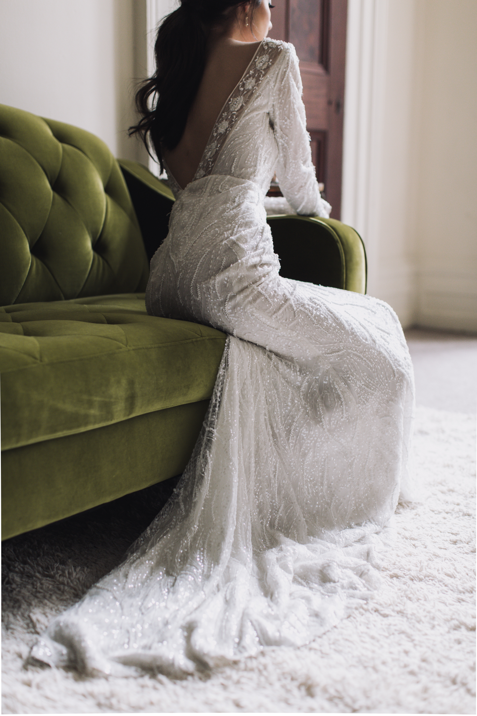 20160310-026-Barrow_Mansion_Wedding_Editorial.jpg