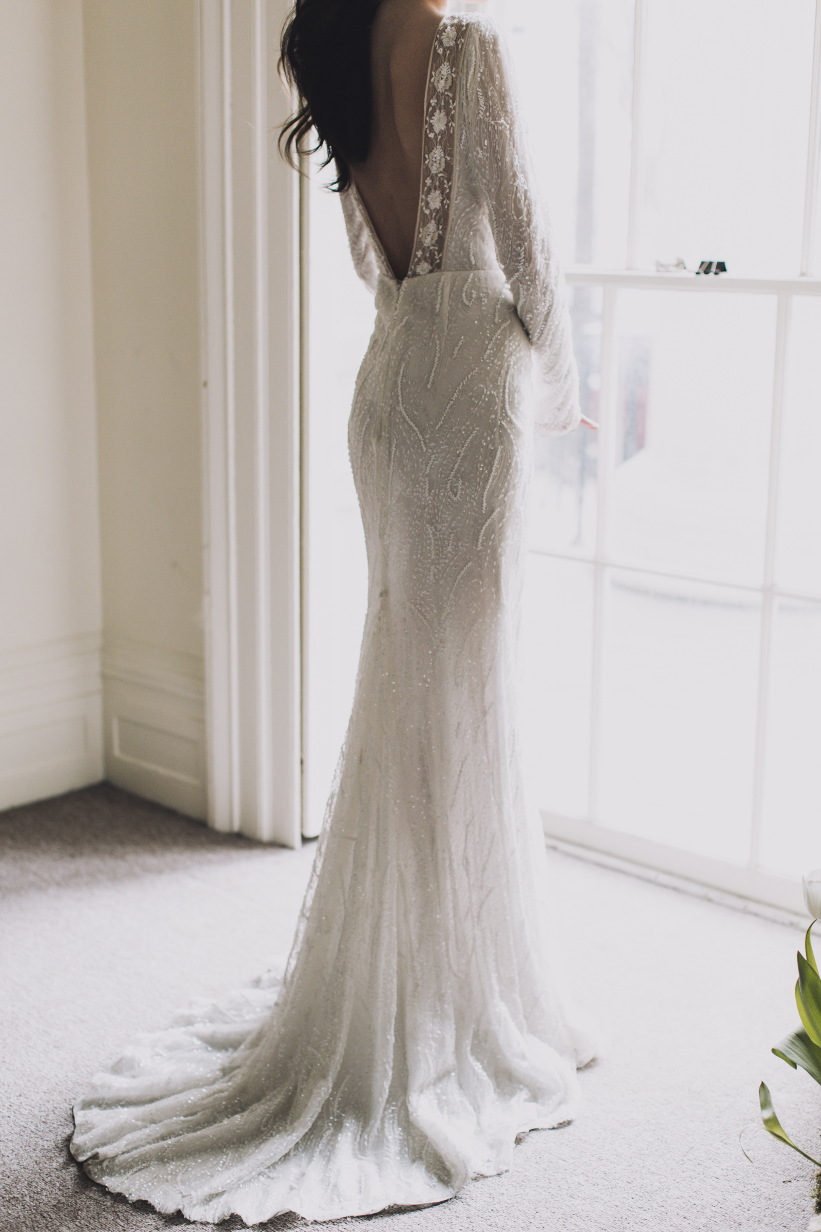 20160310-029-Barrow_Mansion_Wedding_Editorial.jpg