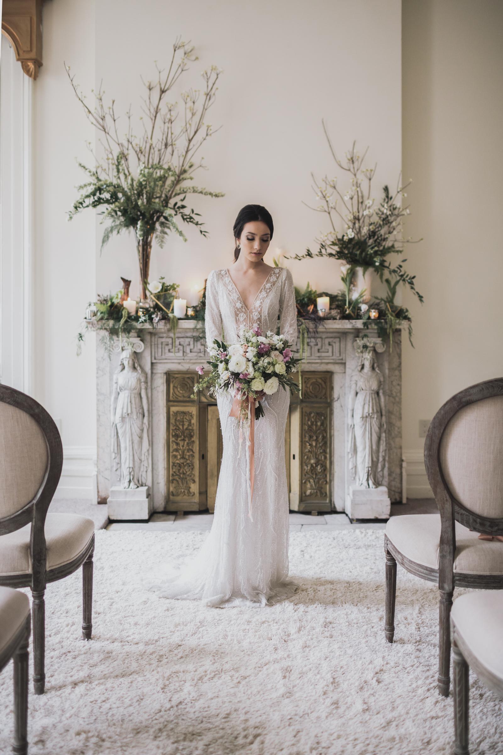 20160310-040-Barrow_Mansion_Wedding_Editorial.jpg