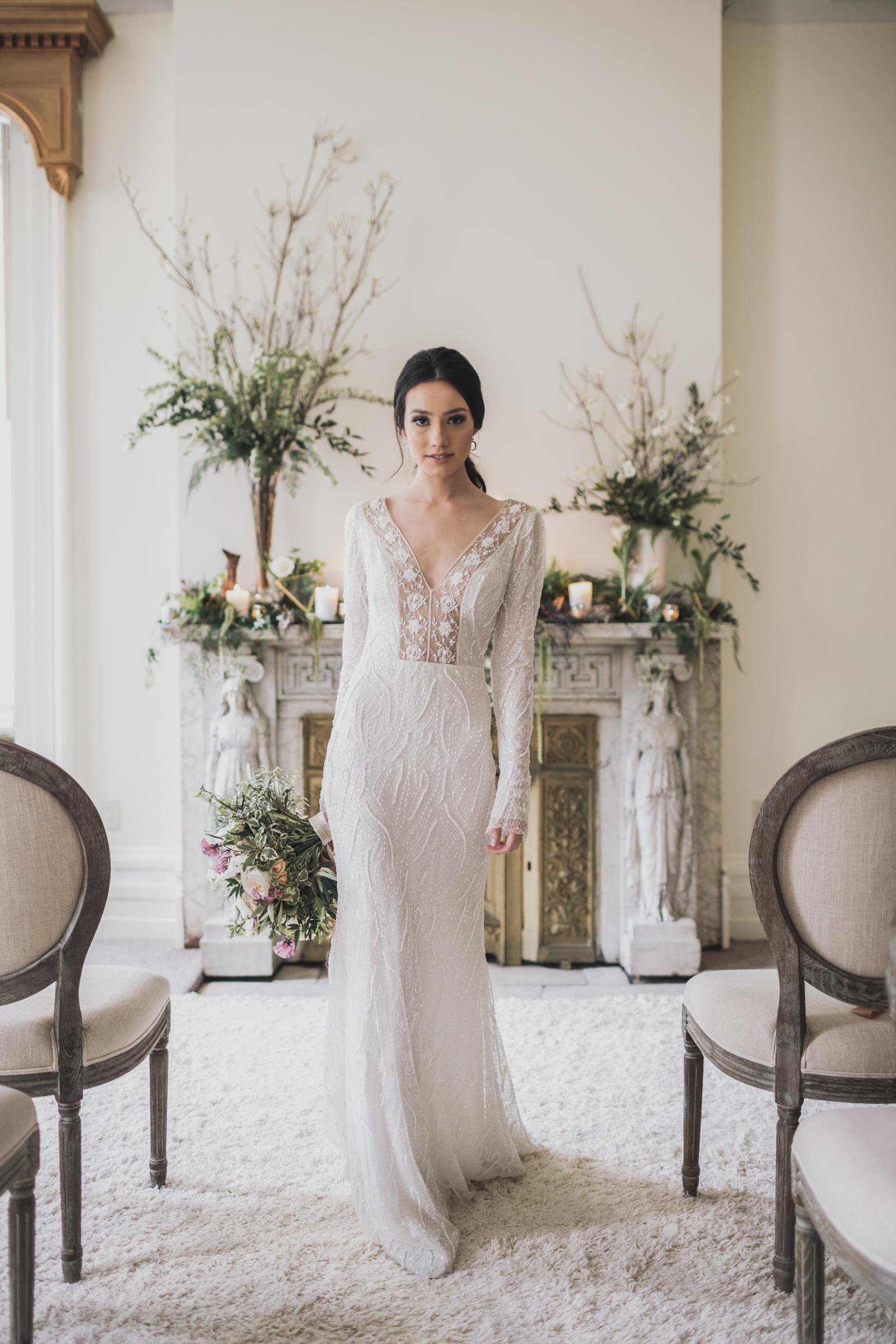 20160310-042-Barrow_Mansion_Wedding_Editorial.jpg