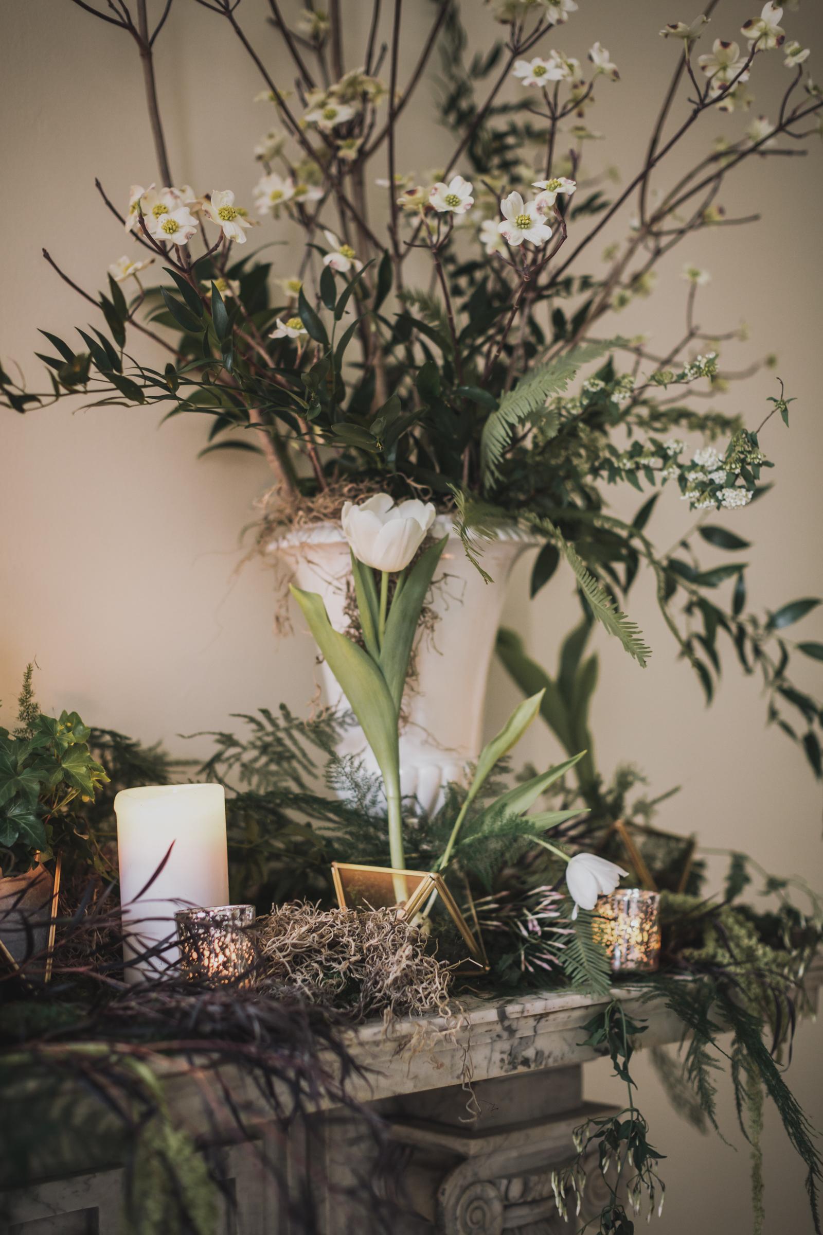 20160310-050-Barrow_Mansion_Wedding_Editorial.jpg