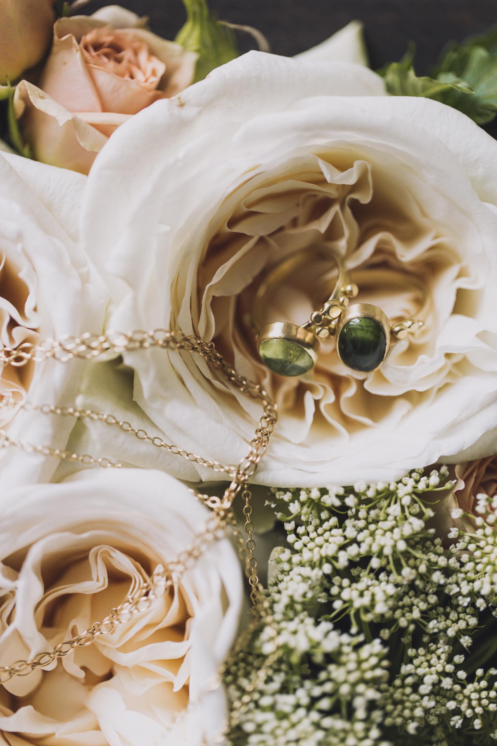 20160310-059-Barrow_Mansion_Wedding_Editorial.jpg