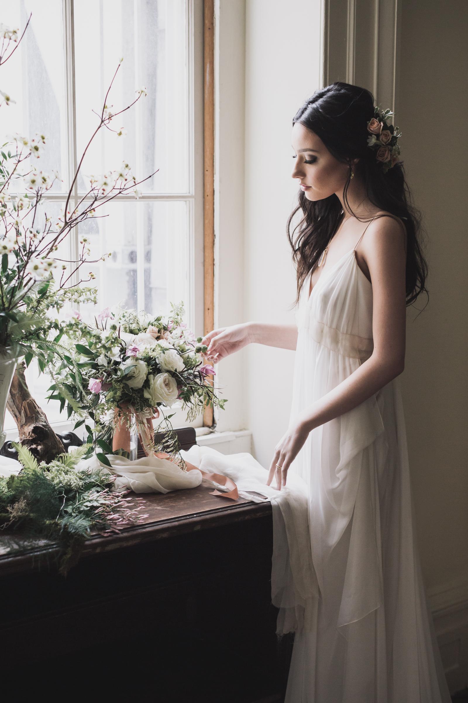 20160310-085-Barrow_Mansion_Wedding_Editorial.jpg