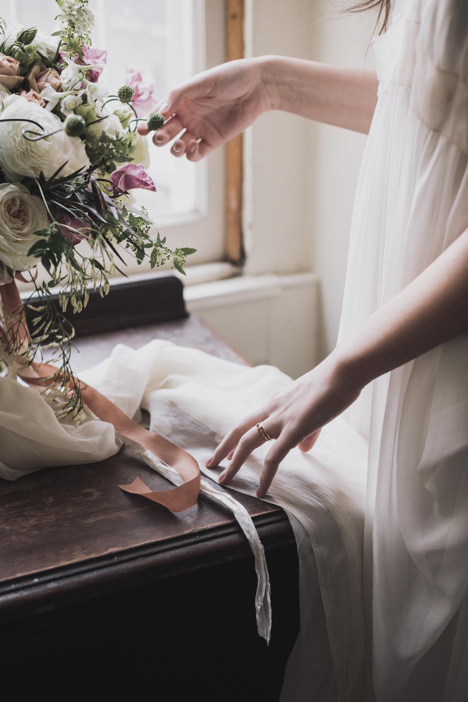 20160310-087-Barrow_Mansion_Wedding_Editorial.jpg