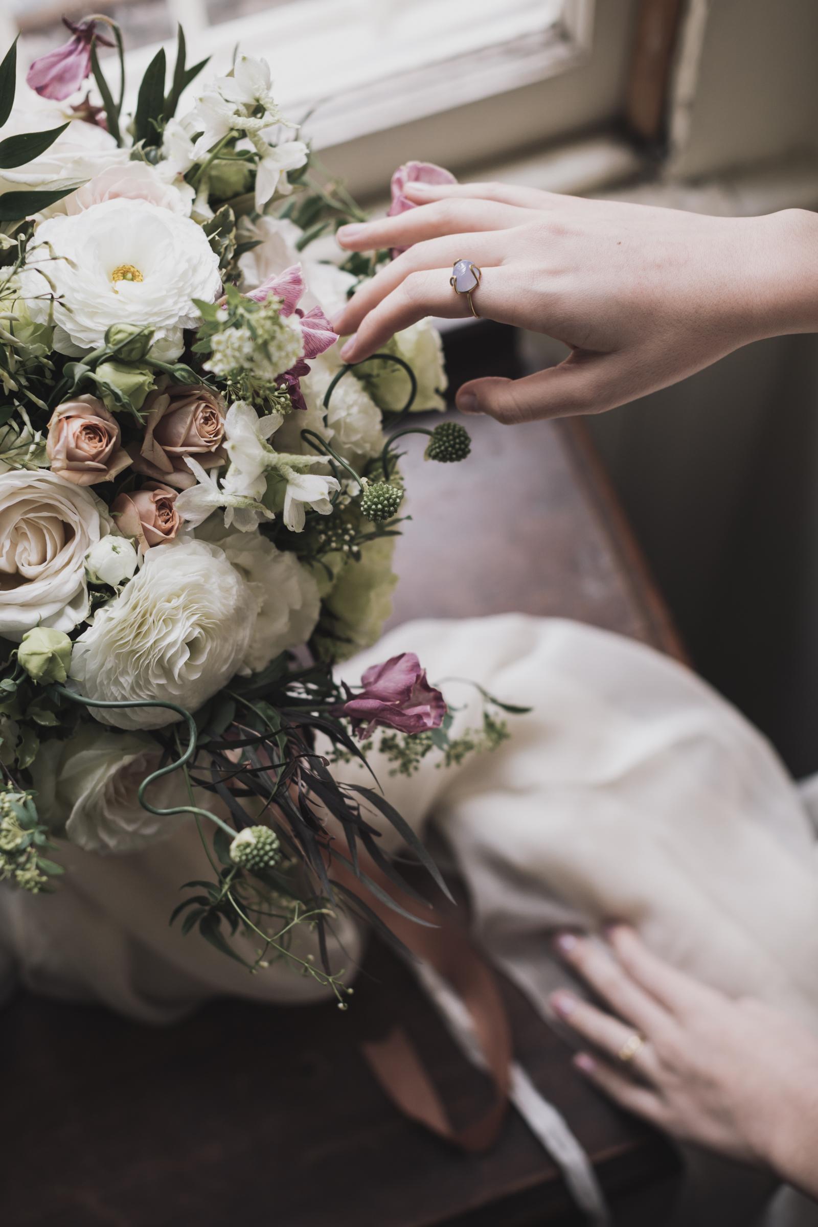 20160310-088-Barrow_Mansion_Wedding_Editorial.jpg