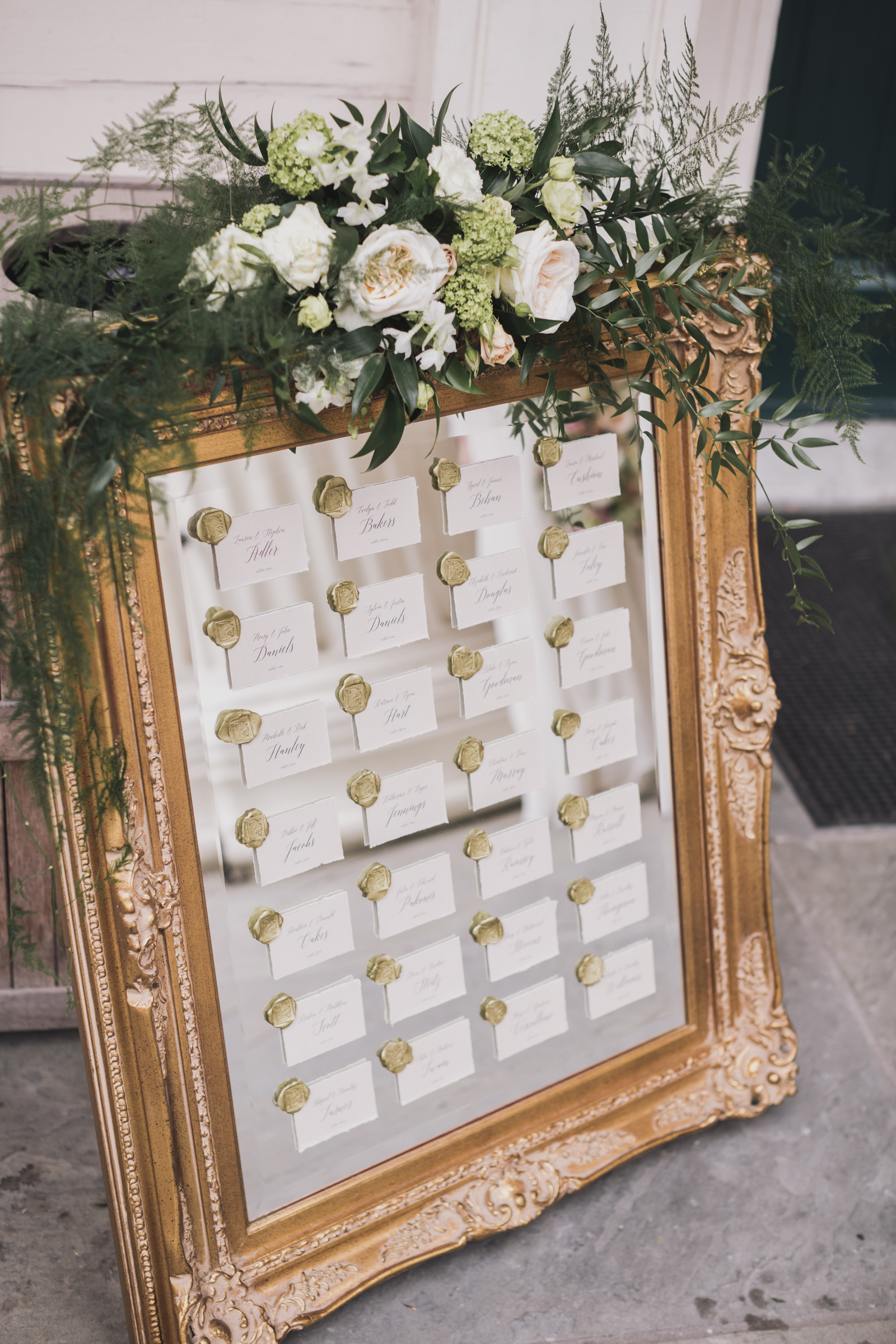 20160310-094-Barrow_Mansion_Wedding_Editorial.jpg