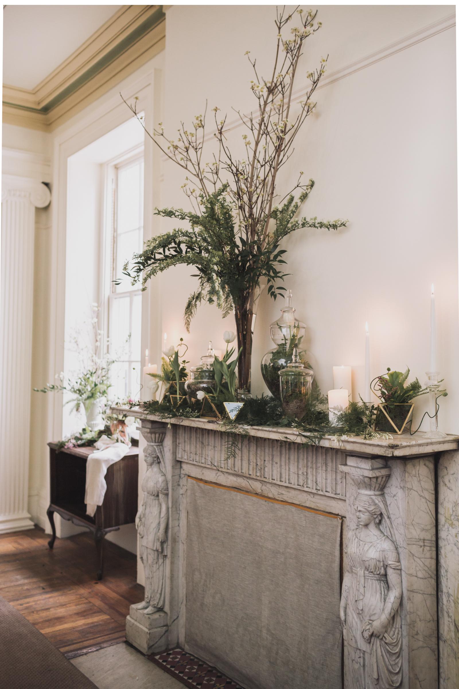 20160310-109-Barrow_Mansion_Wedding_Editorial.jpg