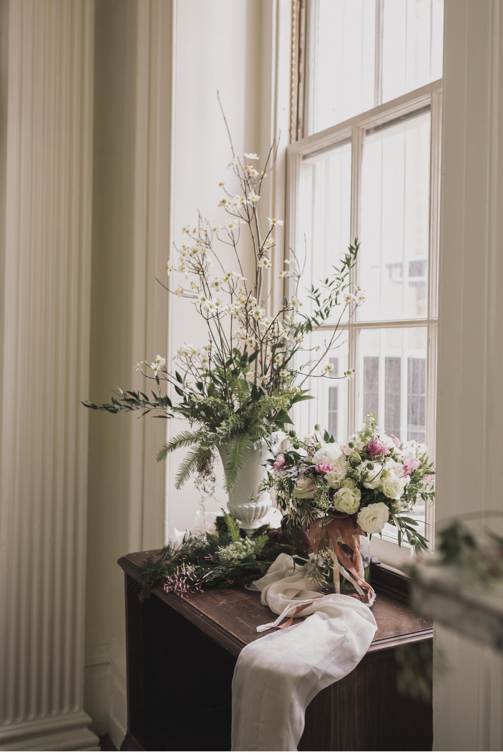 20160310-111-Barrow_Mansion_Wedding_Editorial.jpg