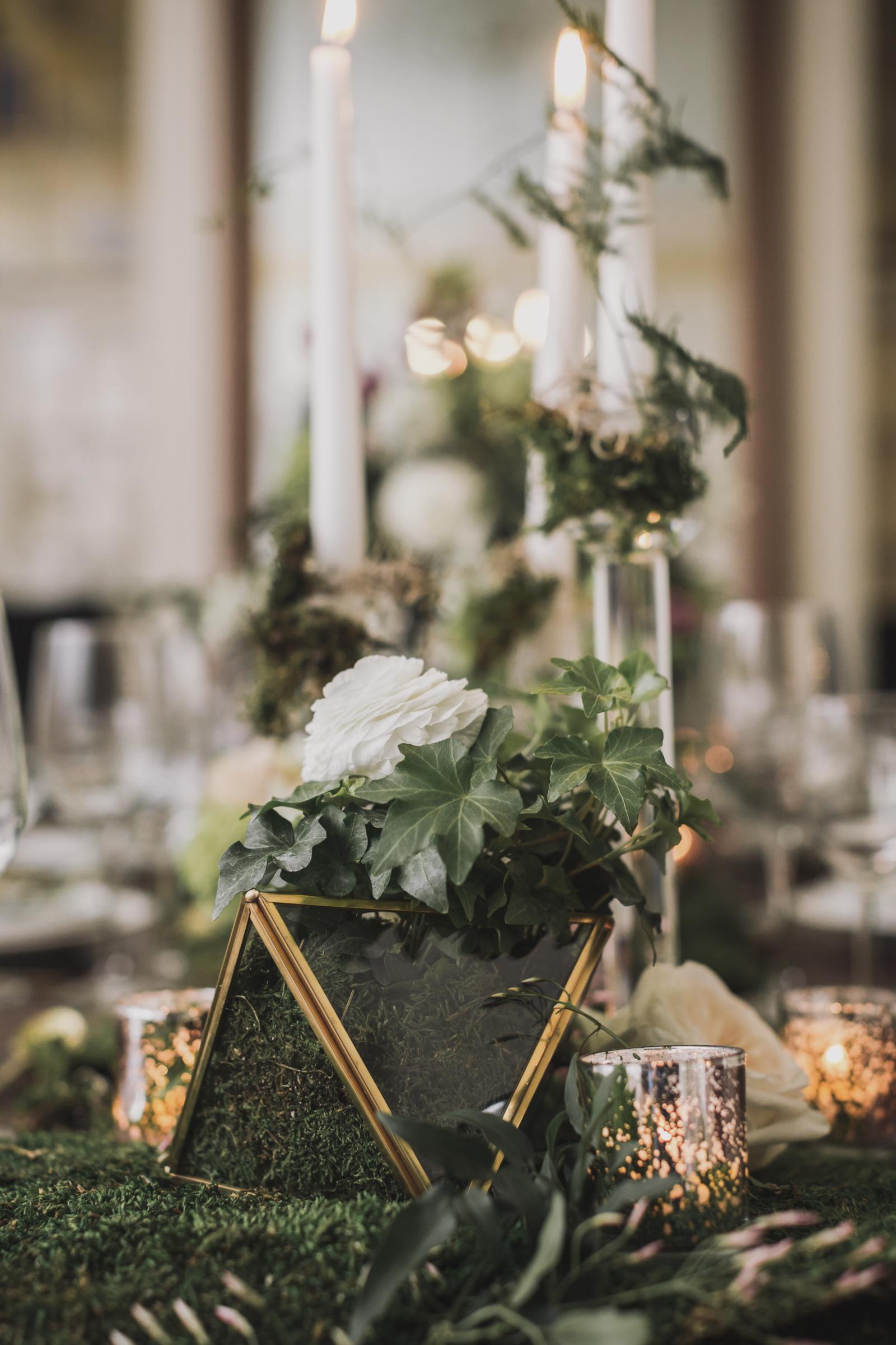 20160310-123-Barrow_Mansion_Wedding_Editorial.jpg