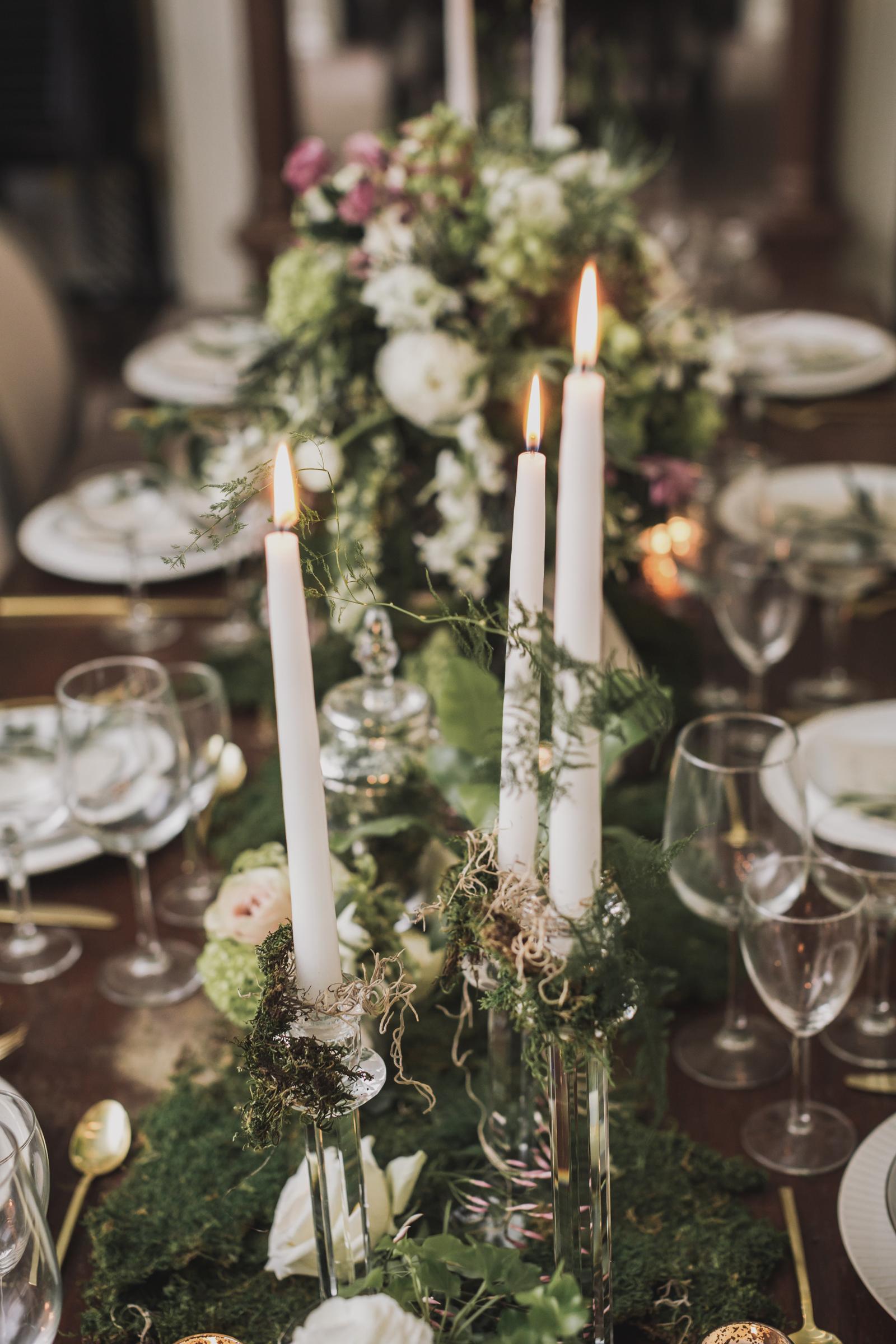 20160310-124-Barrow_Mansion_Wedding_Editorial.jpg