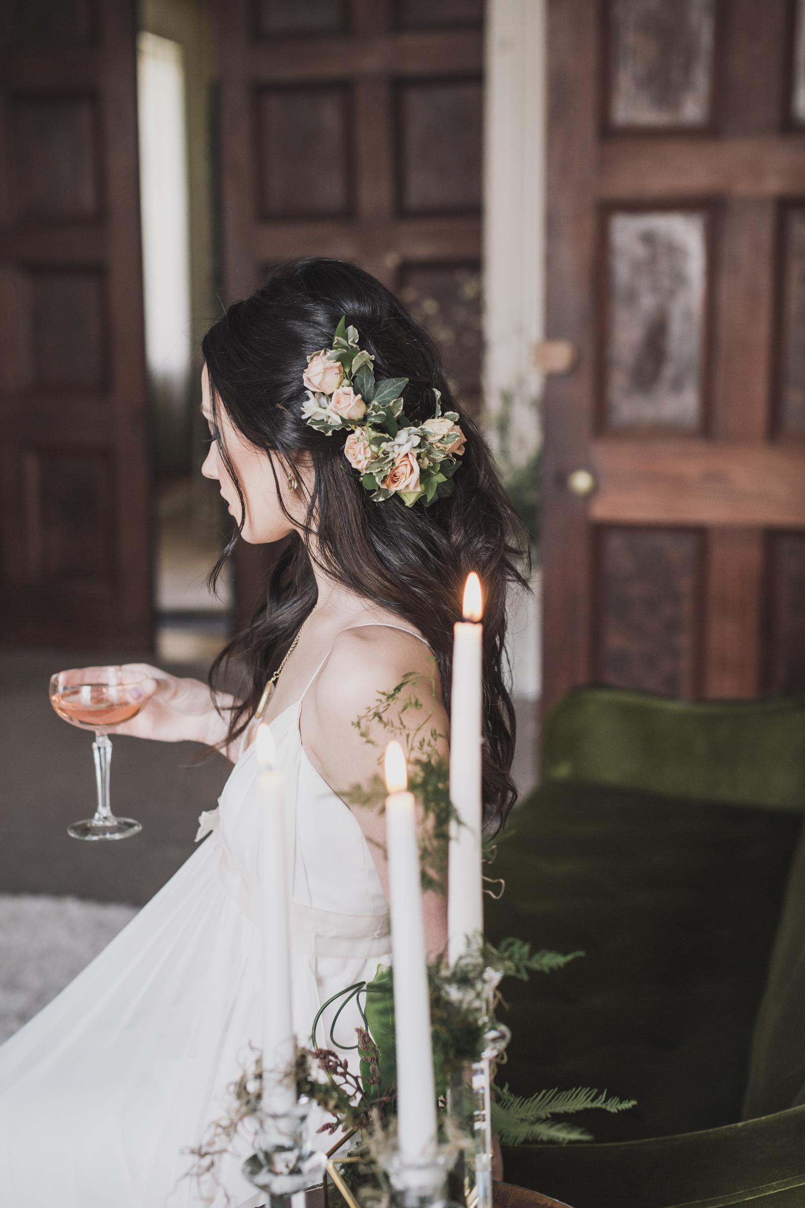 20160310-140-Barrow_Mansion_Wedding_Editorial.jpg