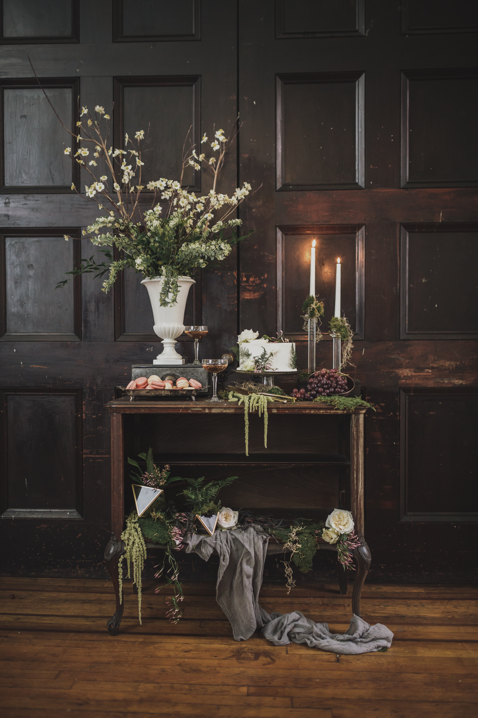 20160310-152-Barrow_Mansion_Wedding_Editorial.jpg