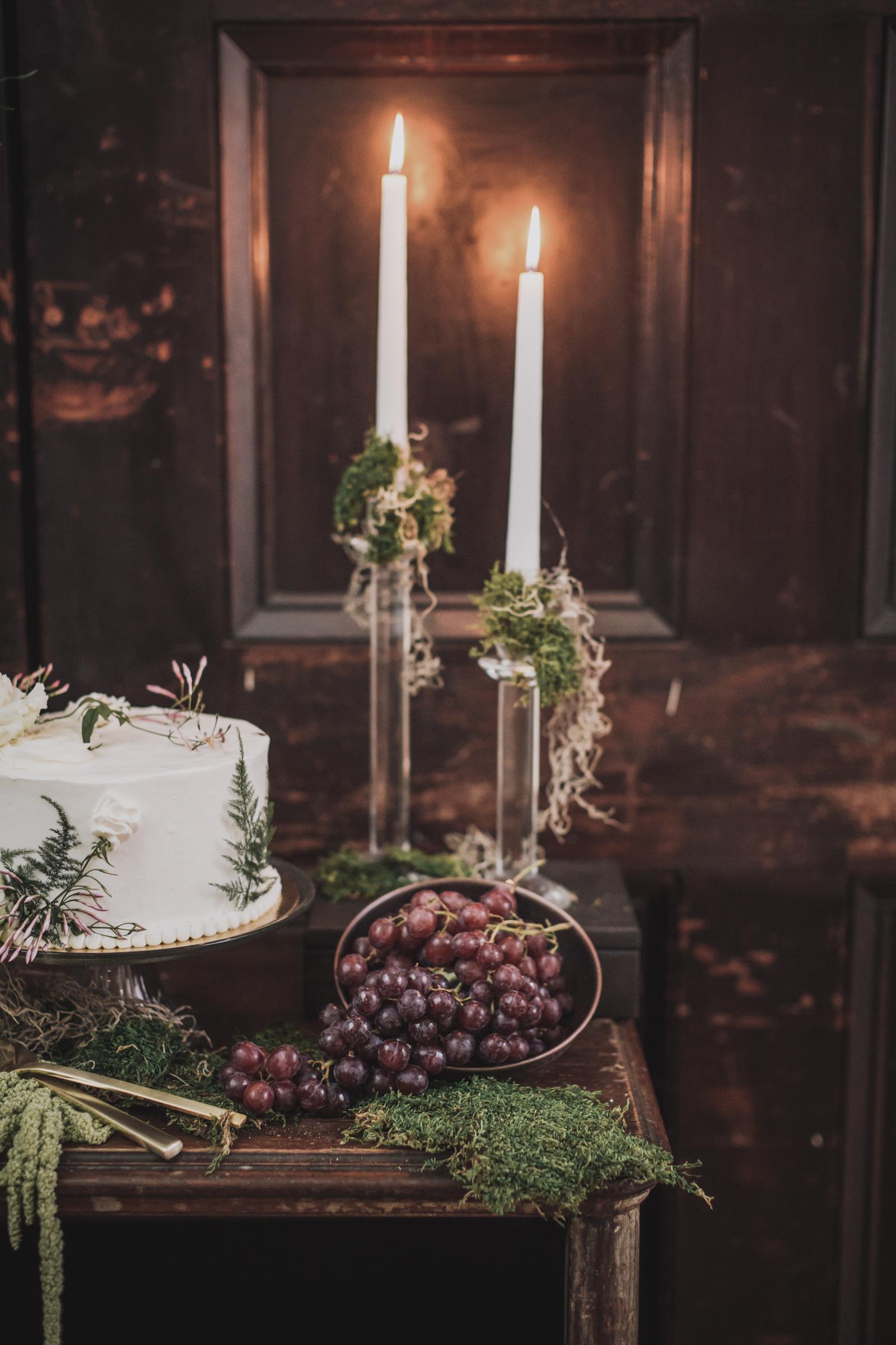 20160310-161-Barrow_Mansion_Wedding_Editorial.jpg