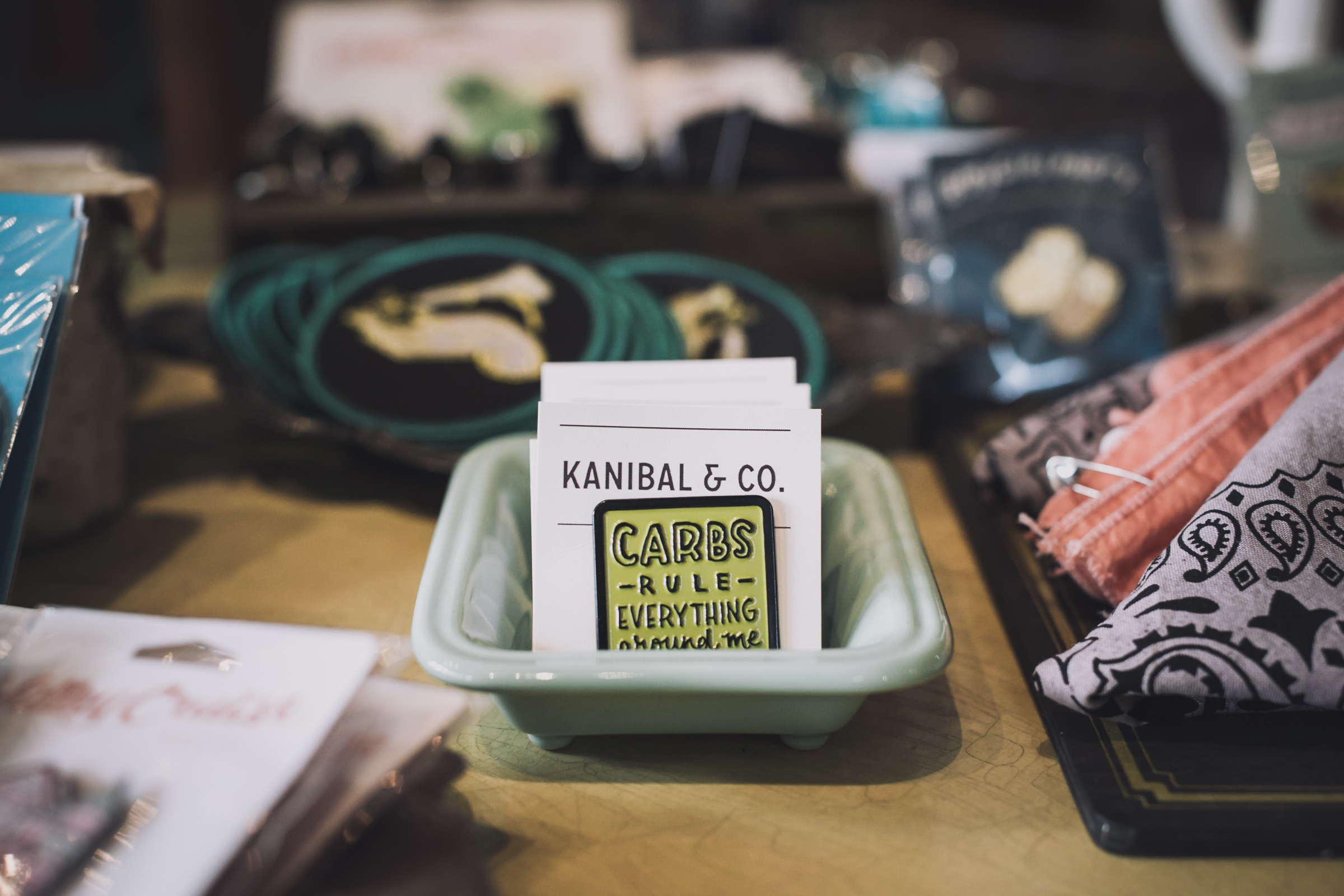 20160524-016-Kanibal+Co_Editorial.jpg