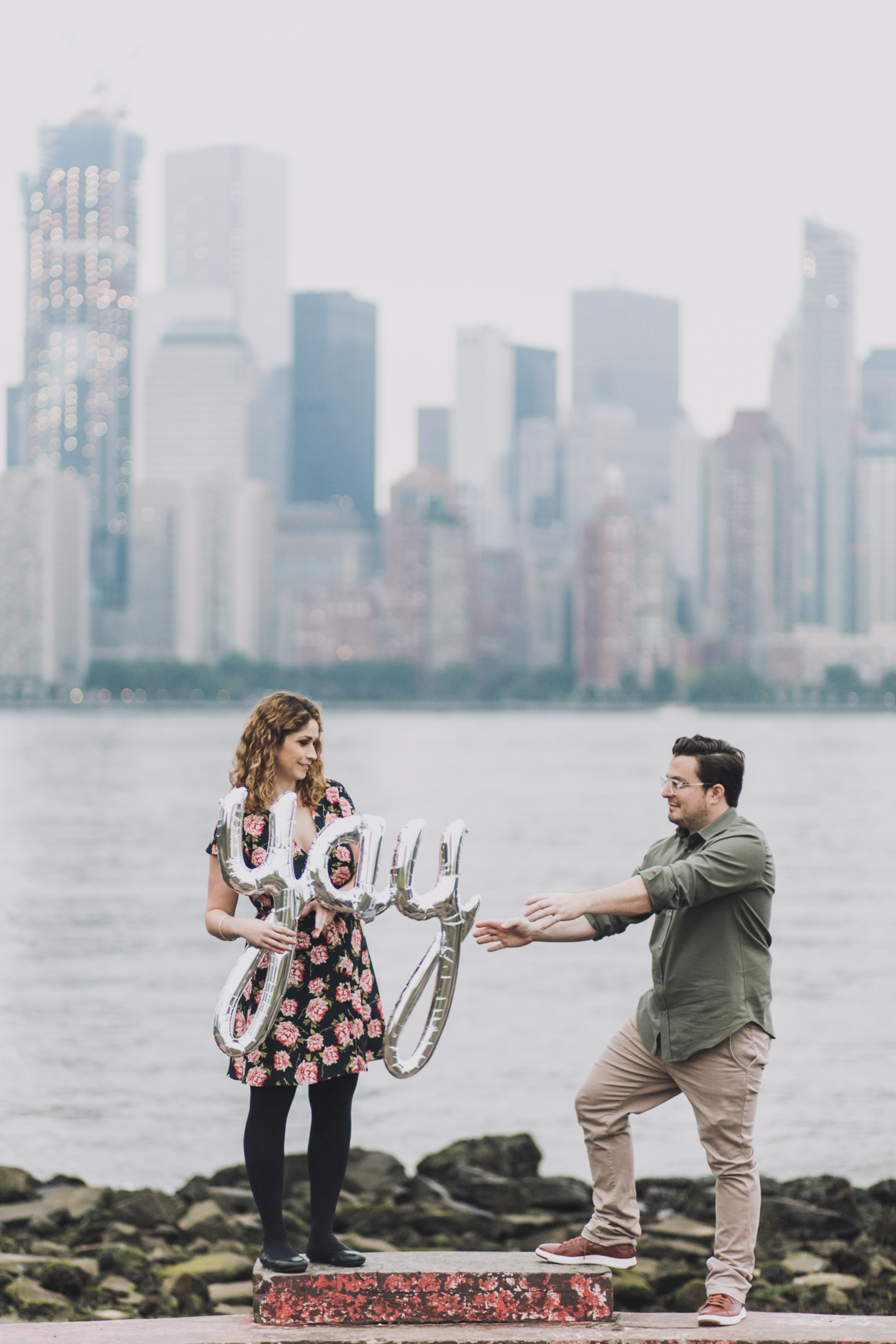 XI1A1018-Alexandra_Ryan_Engagement_Jersey_City.jpg