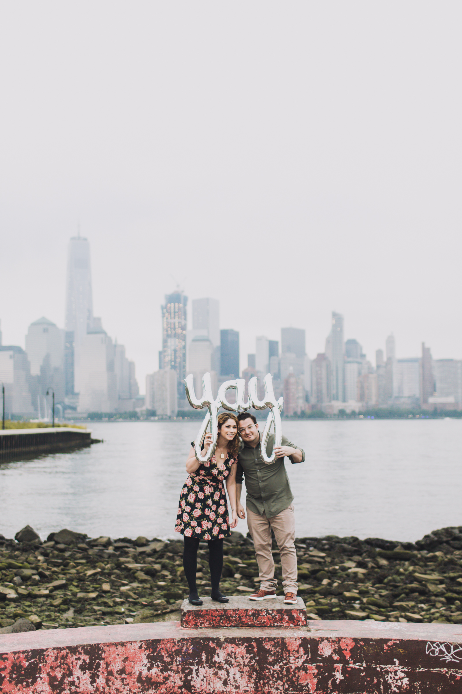 XI1A1048-Alexandra_Ryan_Engagement_Jersey_City.jpg