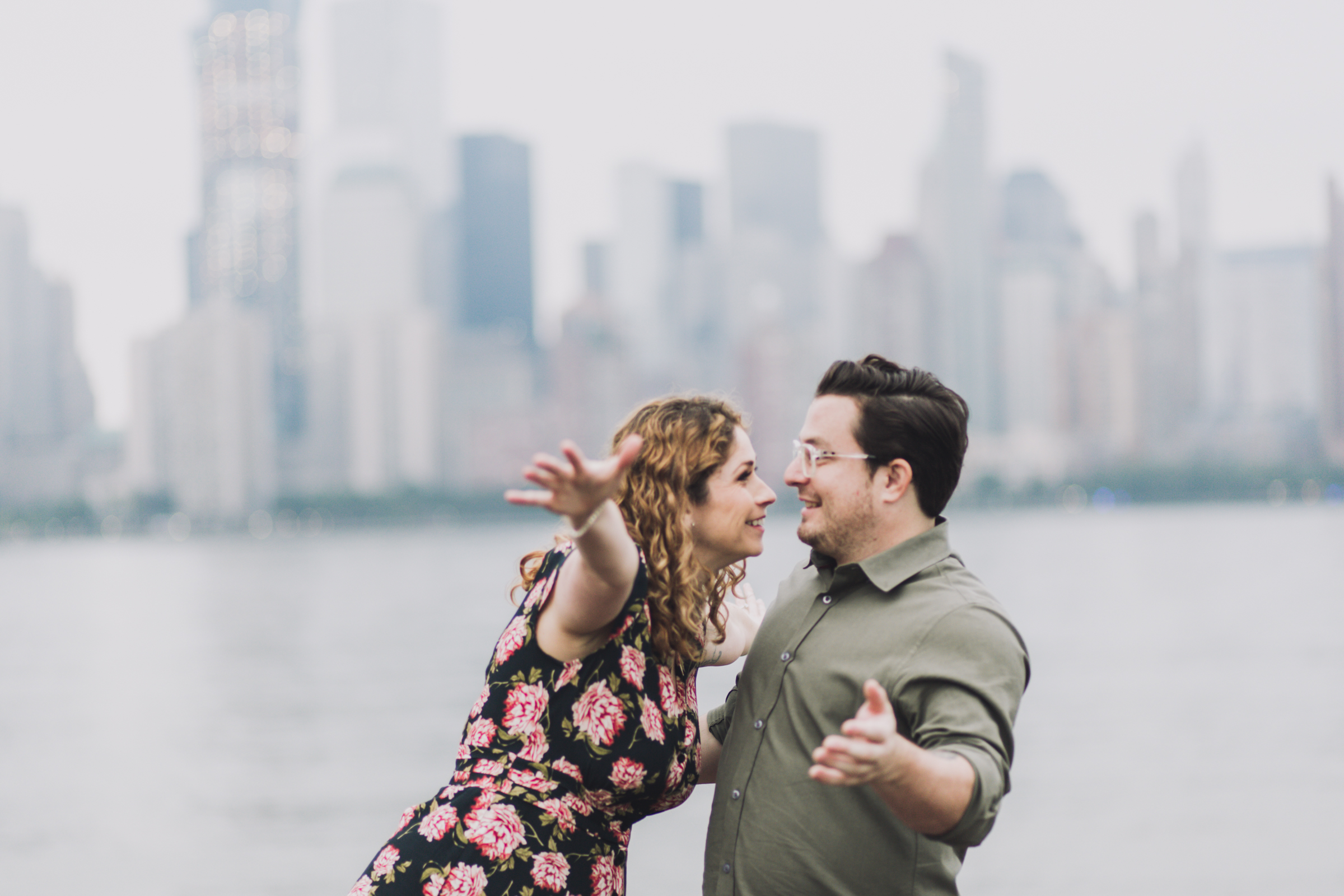 XI1A1131-Alexandra_Ryan_Engagement_Jersey_City.jpg