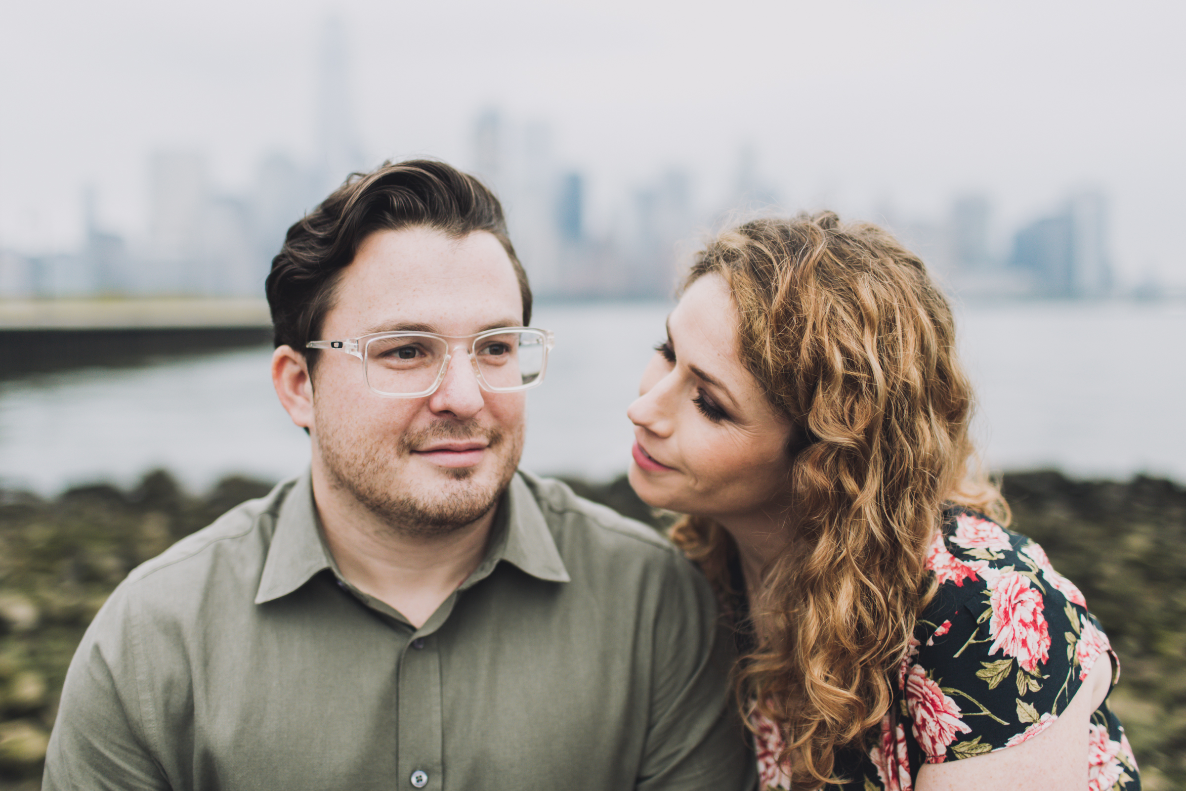 XI1A1328-Alexandra_Ryan_Engagement_Jersey_City.jpg