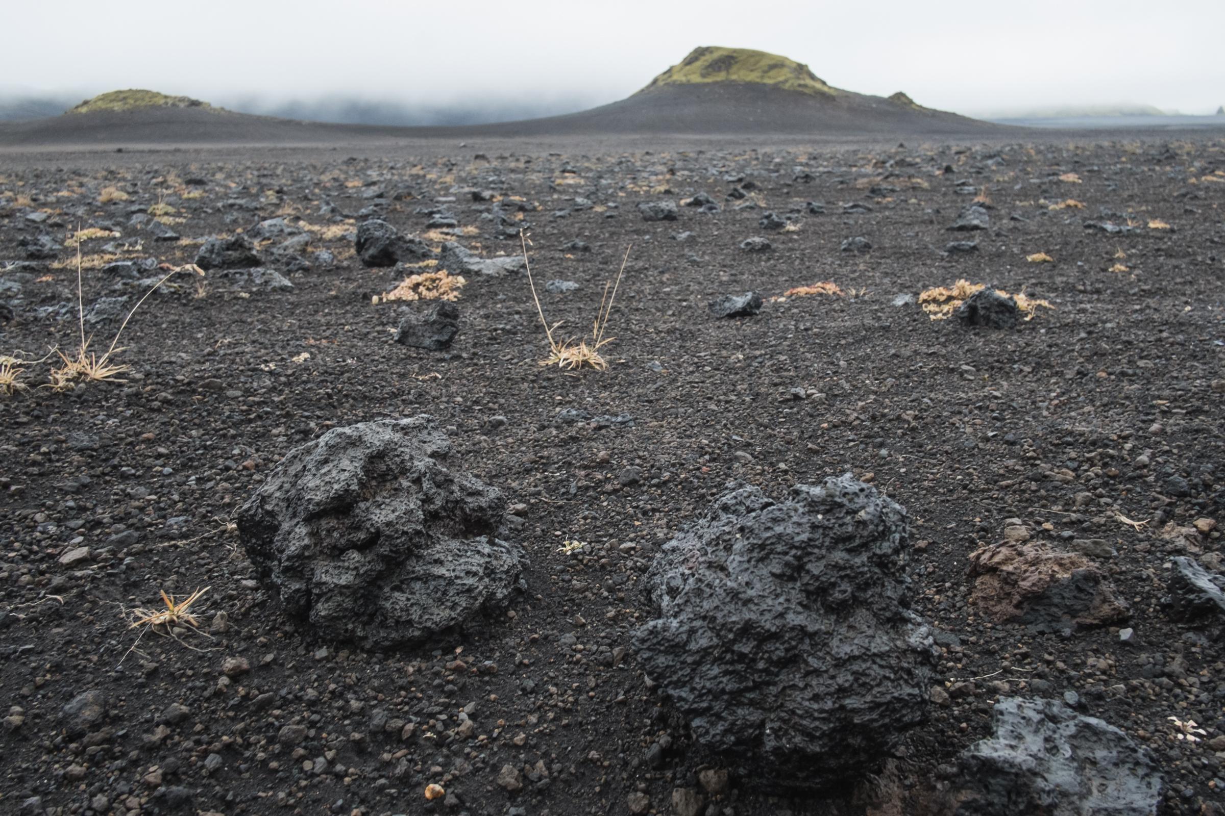 20131002-019-Iceland_Travel_Editorial.jpg