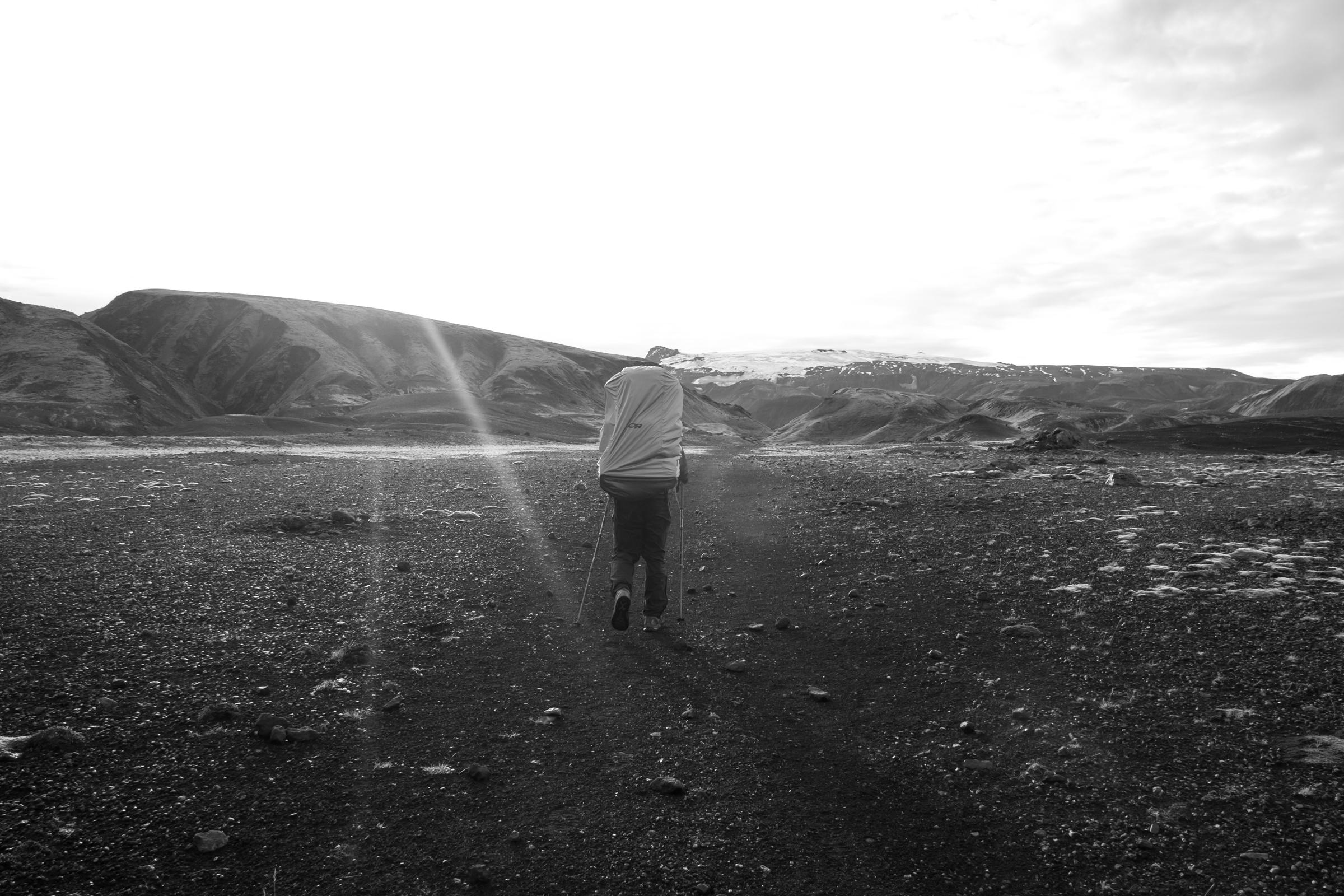 20131003-020-Iceland_Travel_Editorial.jpg