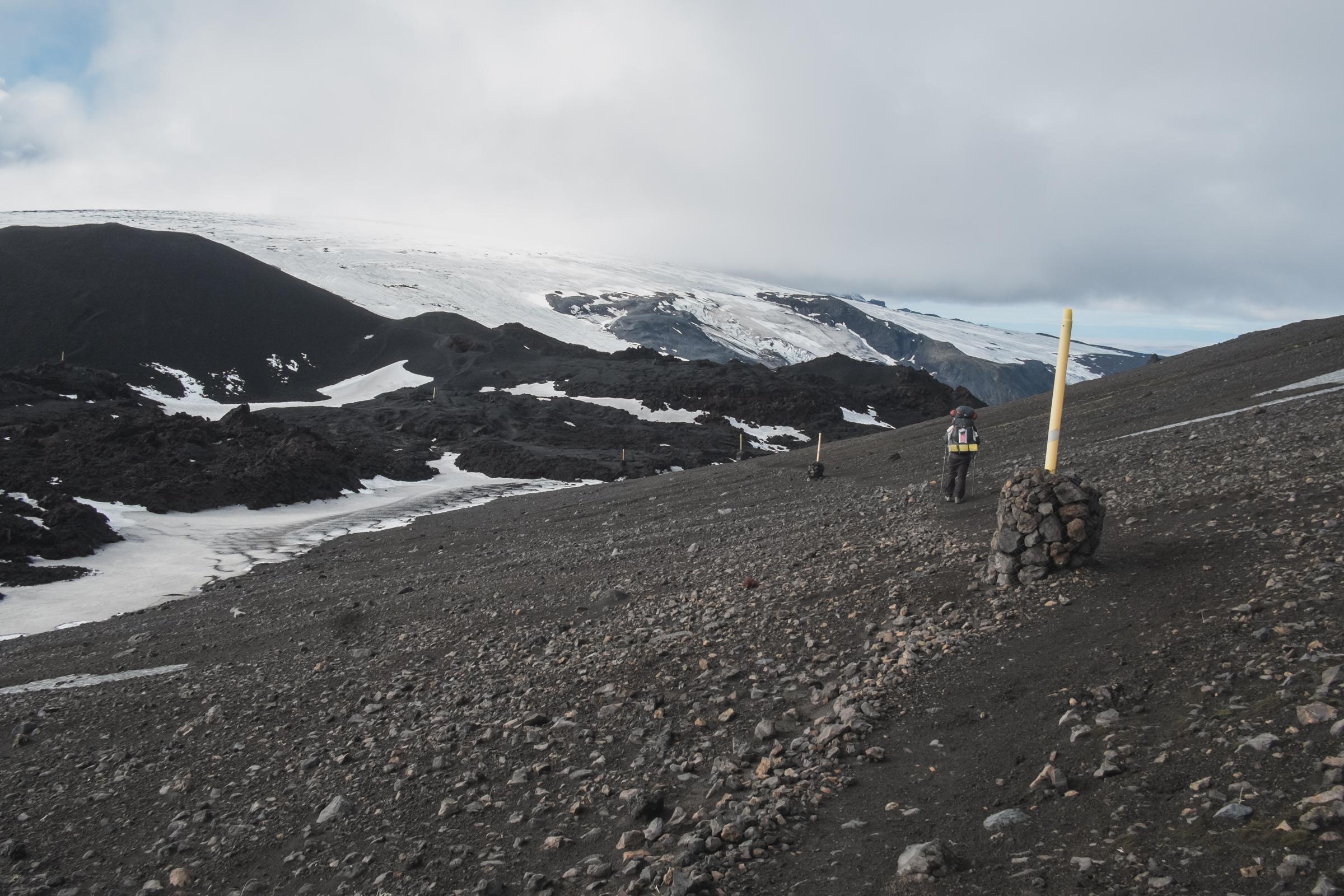 20131004-027-Iceland_Travel_Editorial.jpg