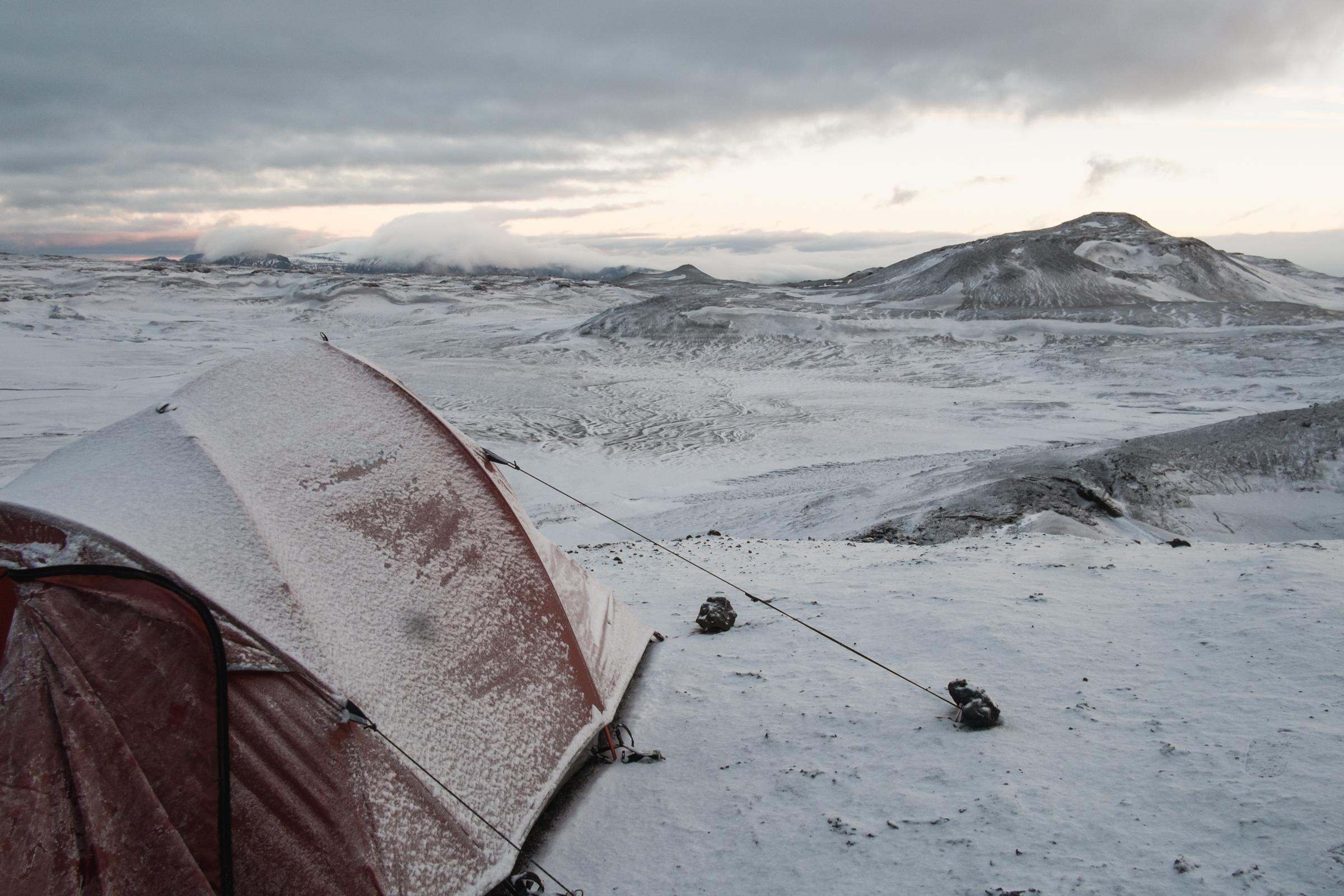 20131005-033-Iceland_Travel_Editorial.jpg
