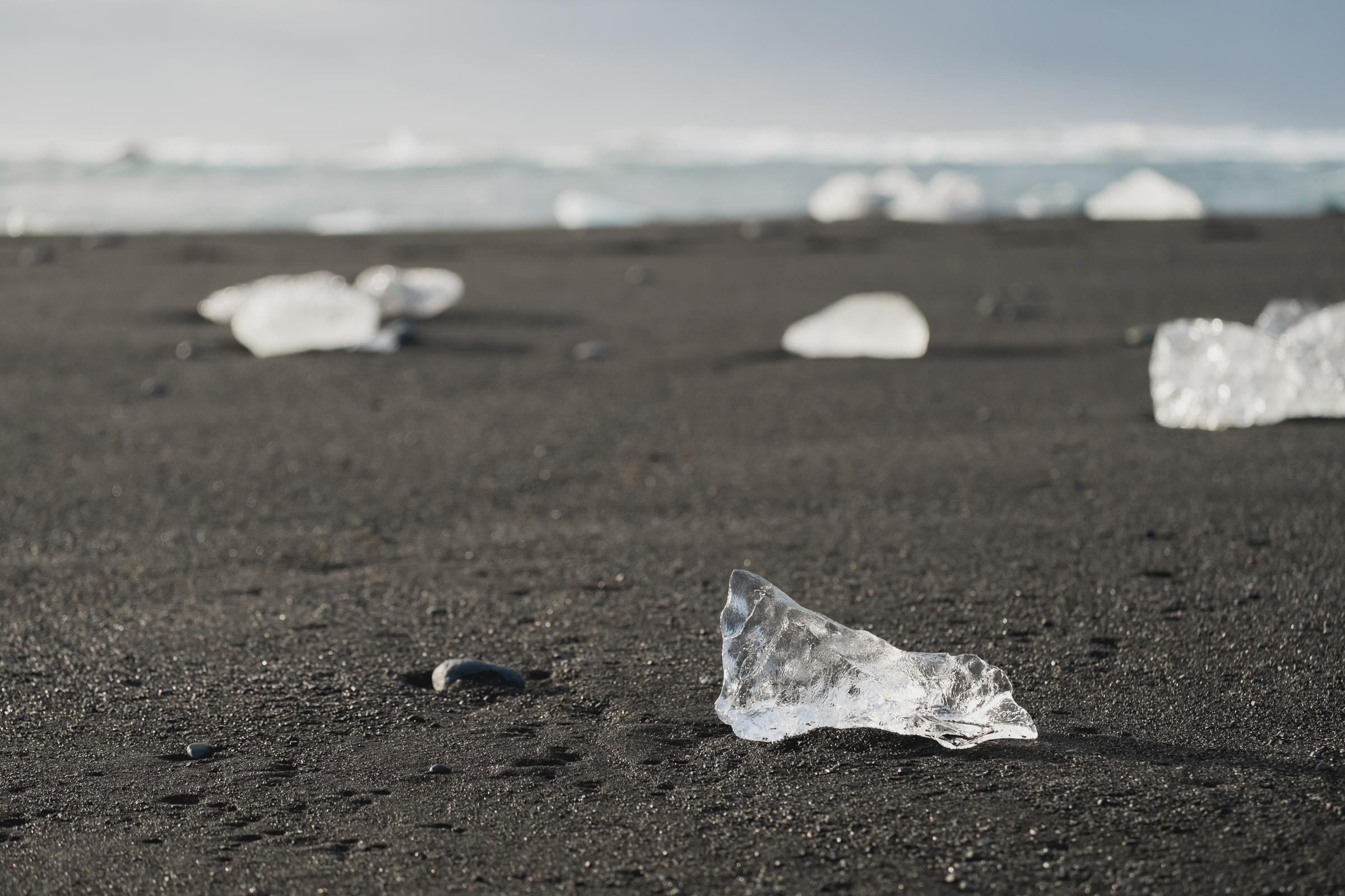 20131007-041-Iceland_Travel_Editorial.jpg