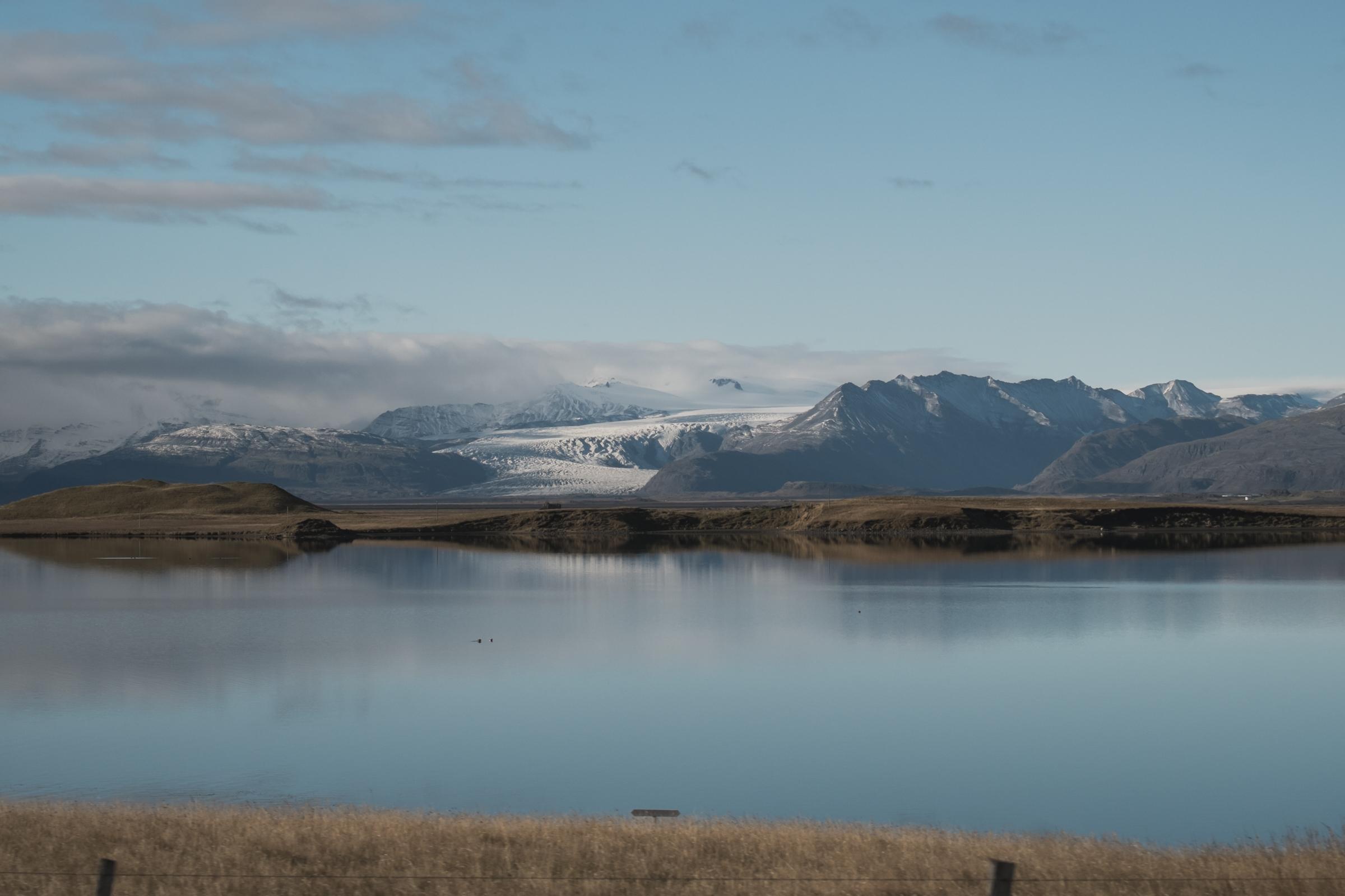 20131007-050-Iceland_Travel_Editorial.jpg