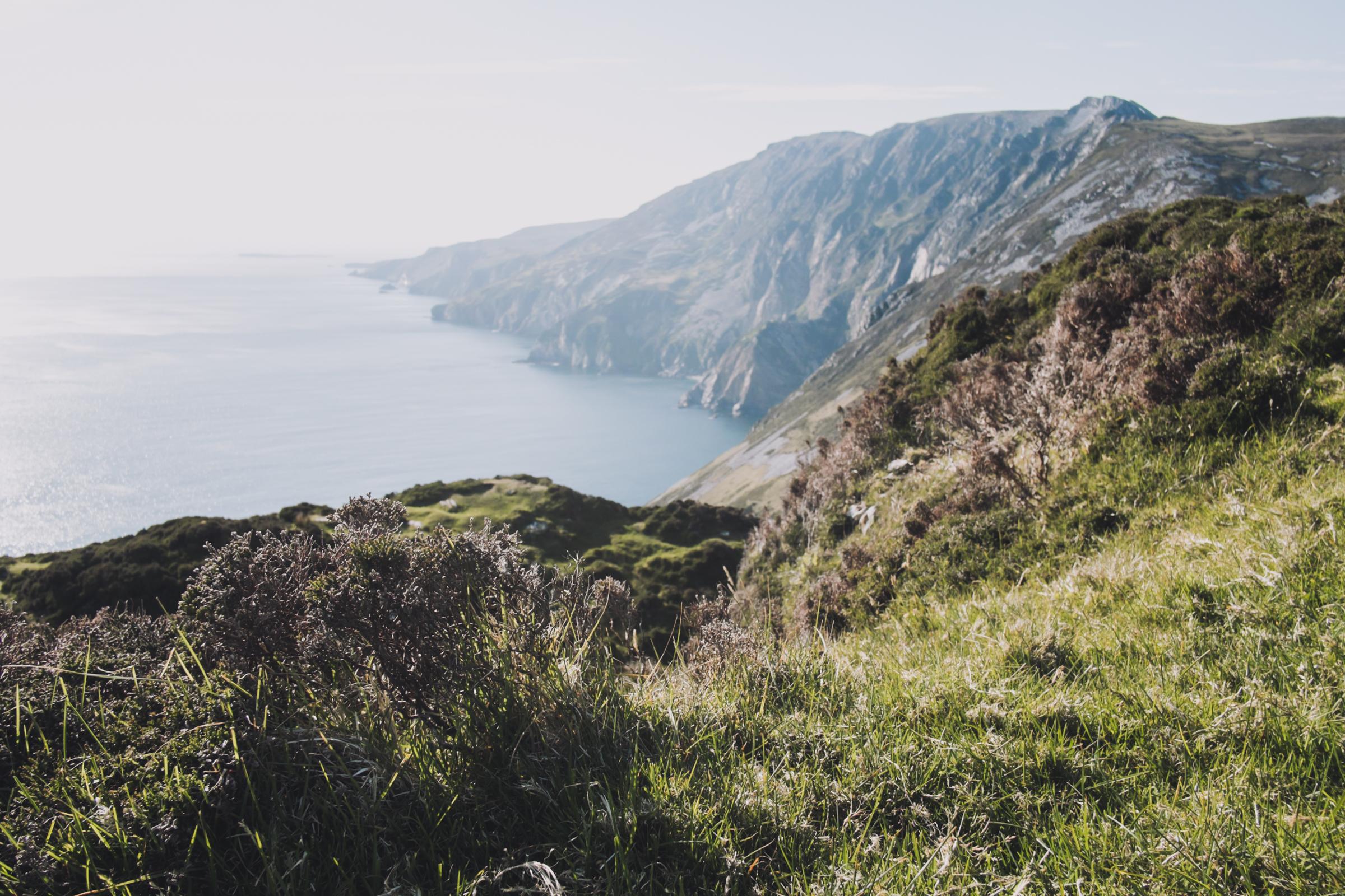 20150611-016-Ireland_Travel_Editorial.jpg