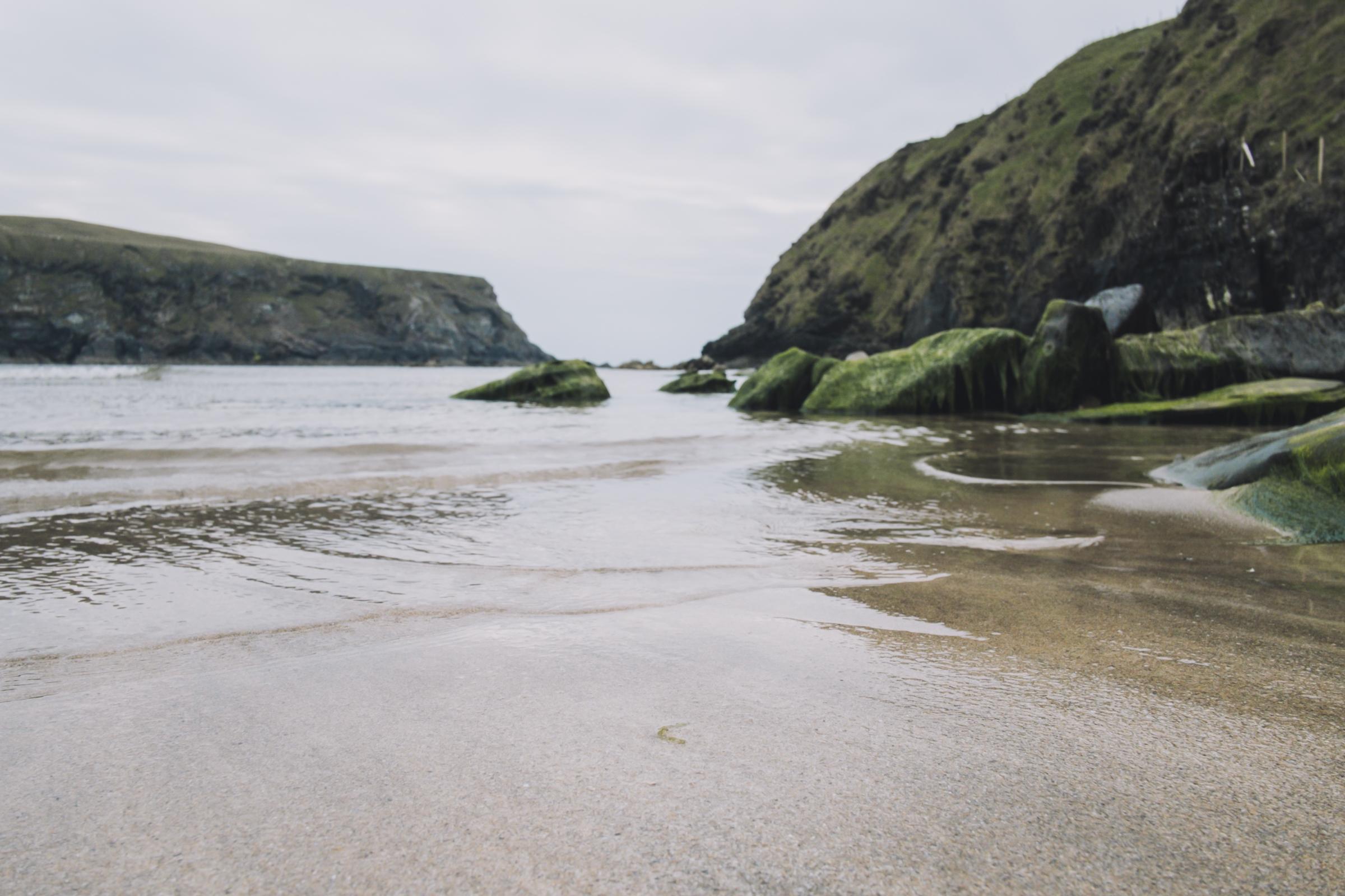 20150612-021-Ireland_Travel_Editorial.jpg