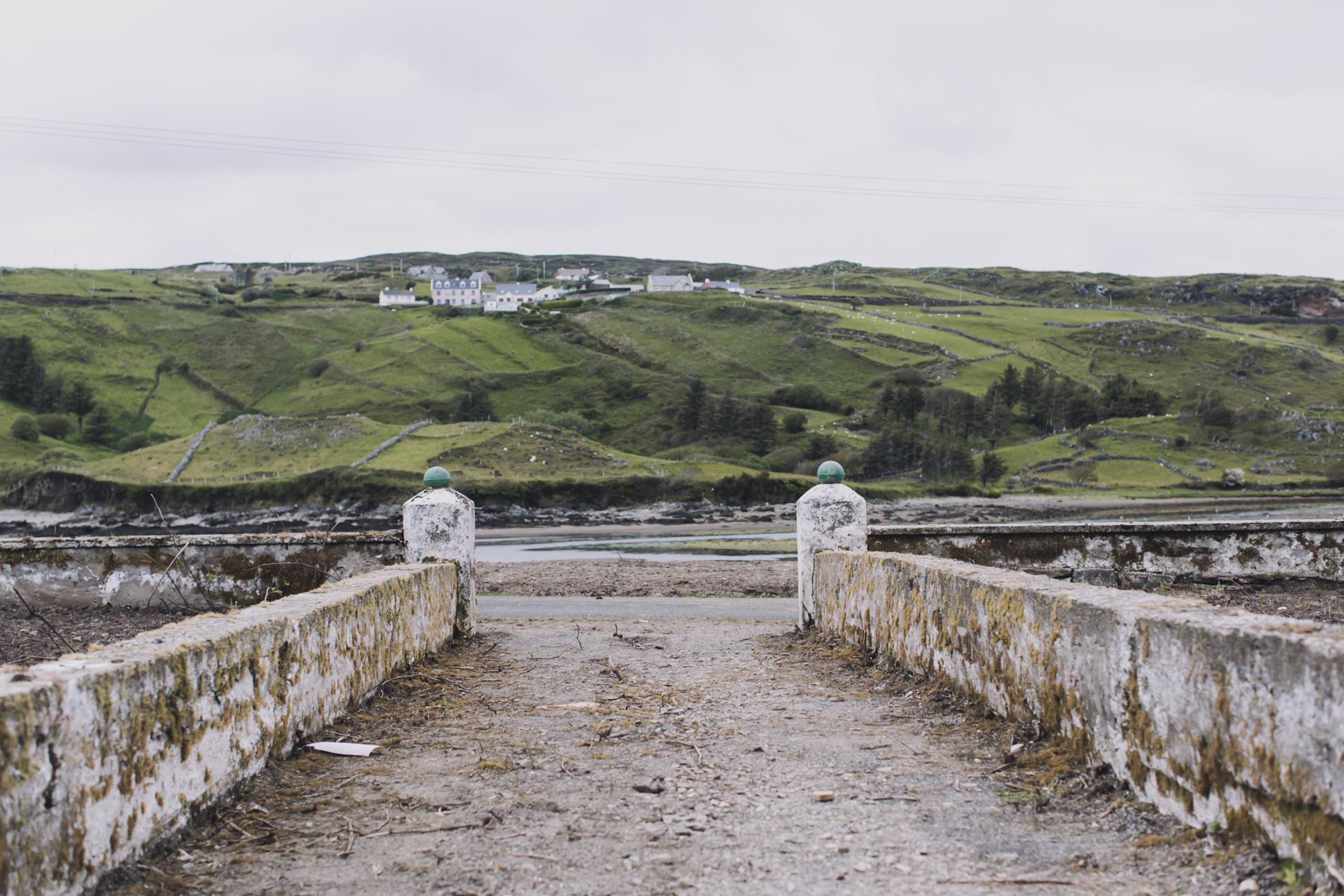 20150613-029-Ireland_Travel_Editorial.jpg
