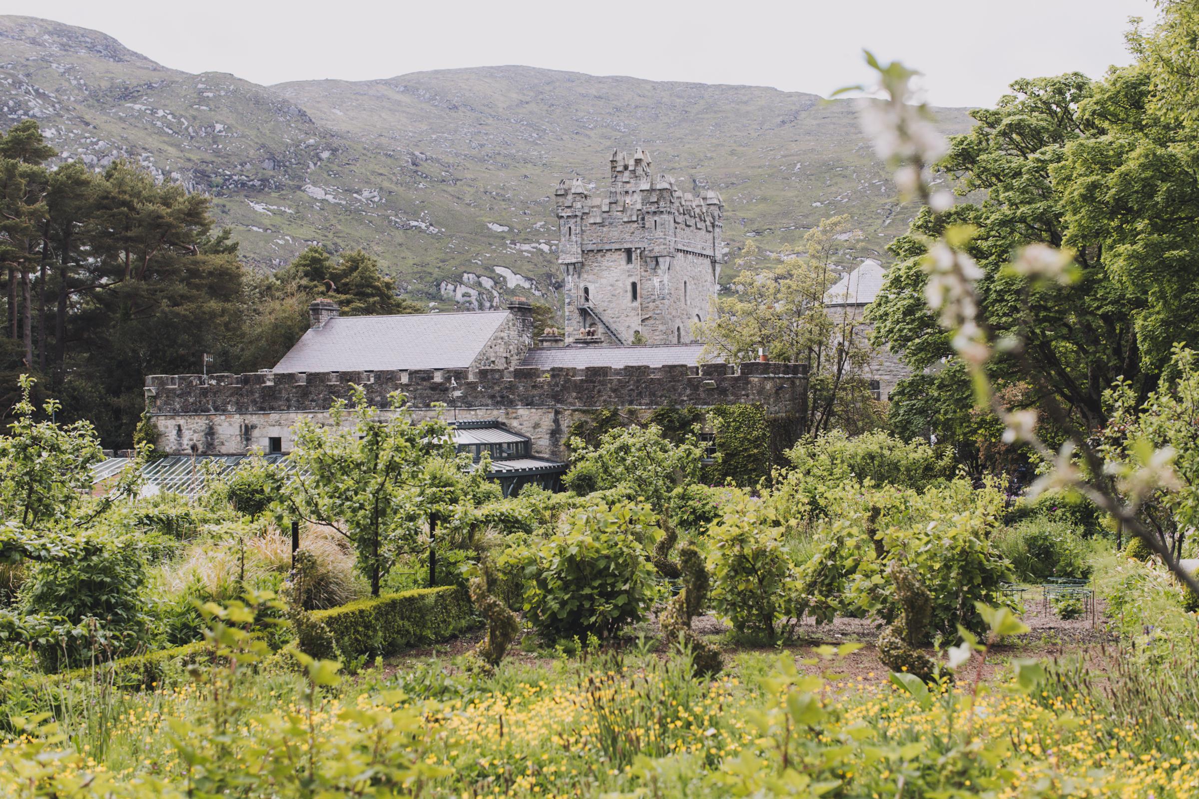 20150613-039-Ireland_Travel_Editorial.jpg