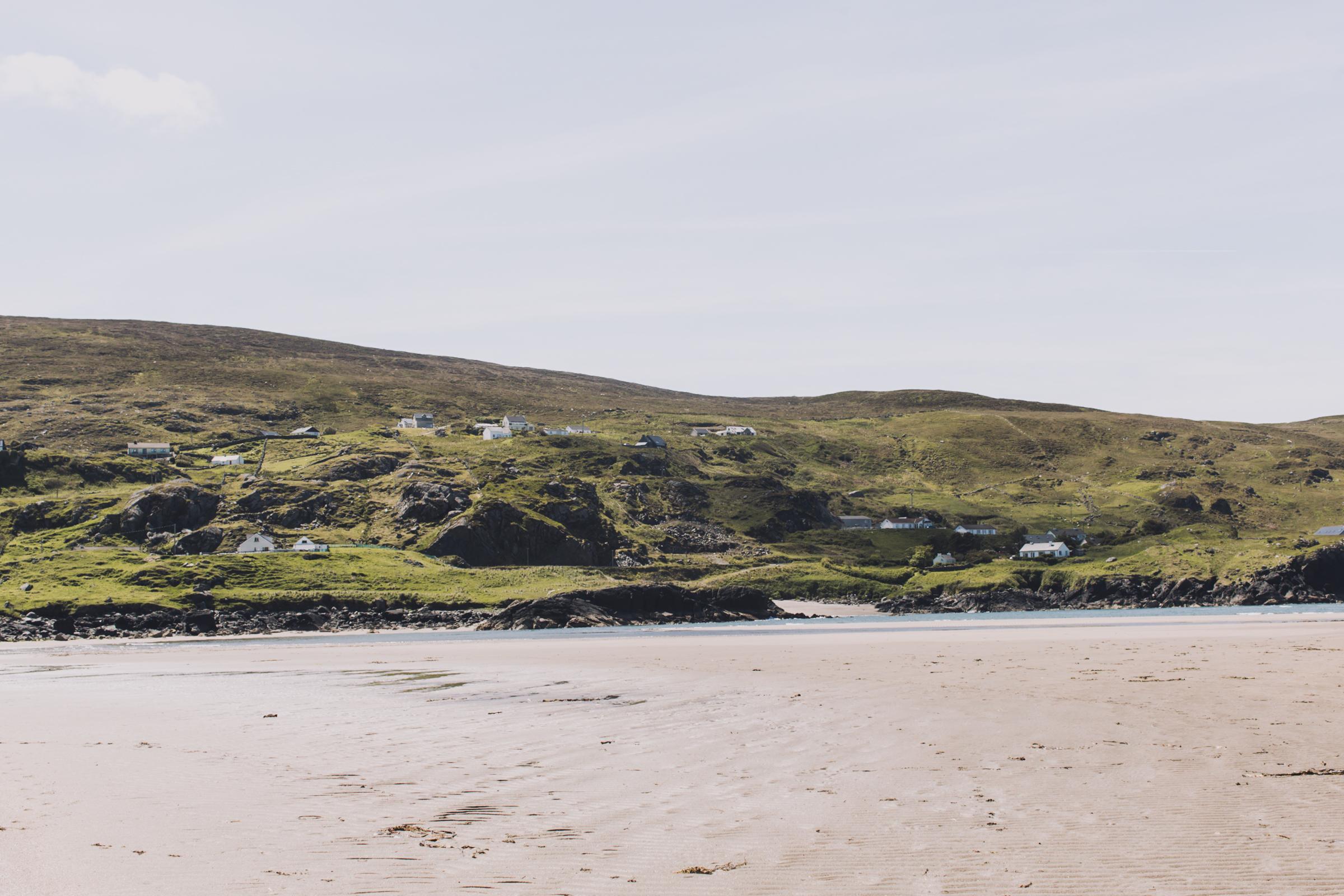 20150614-042-Ireland_Travel_Editorial.jpg
