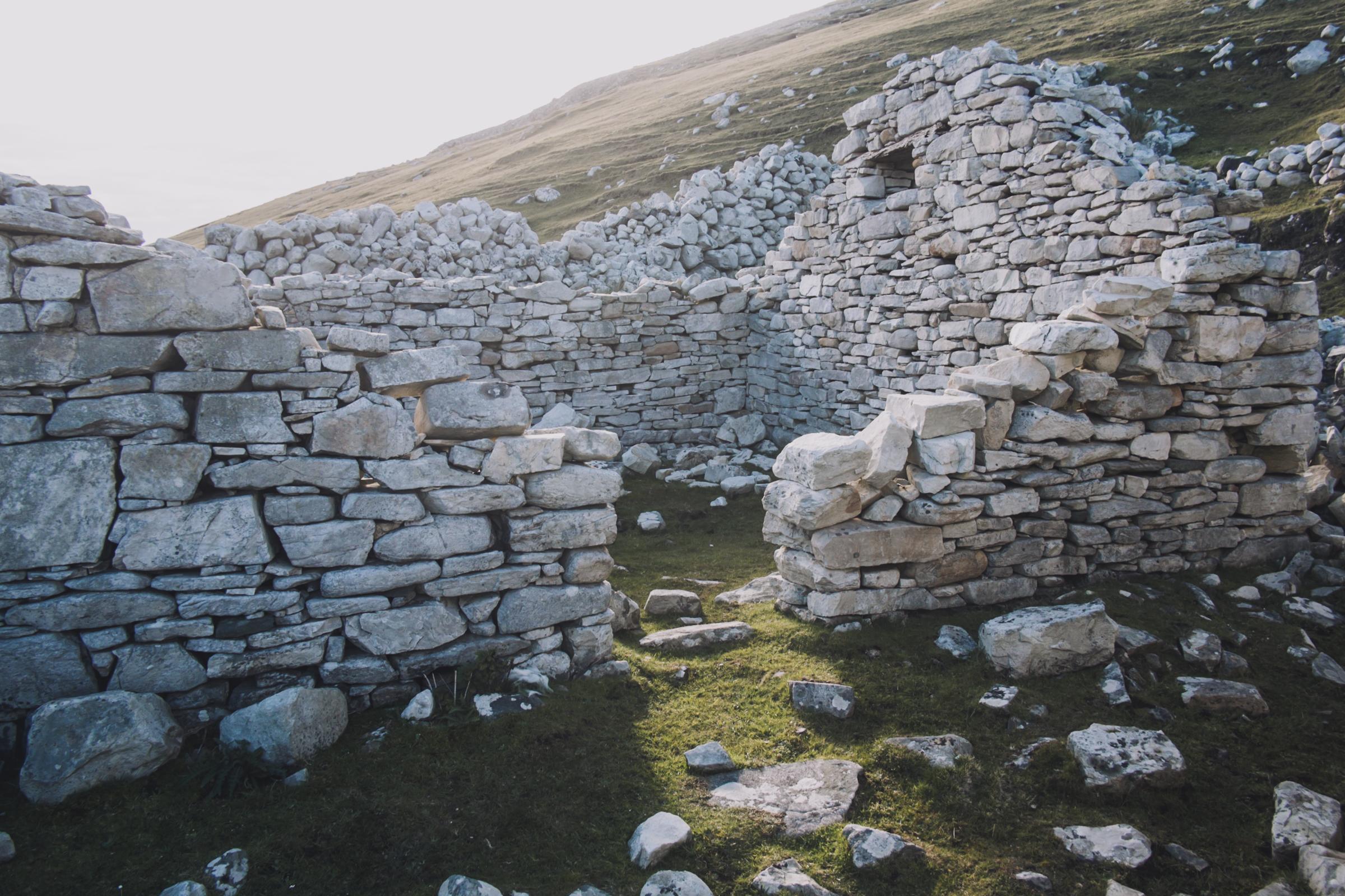 20150614-049-Ireland_Travel_Editorial.jpg