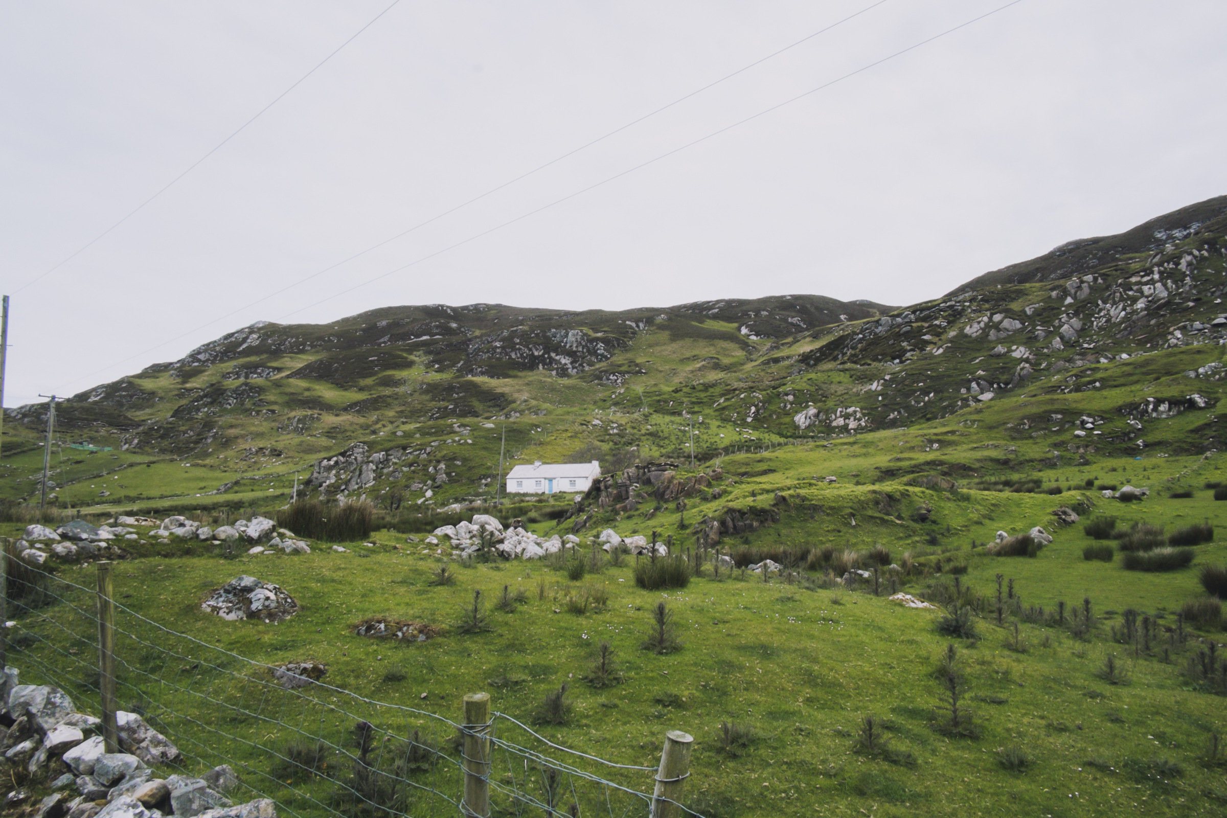 20150615-054-Ireland_Travel_Editorial.jpg