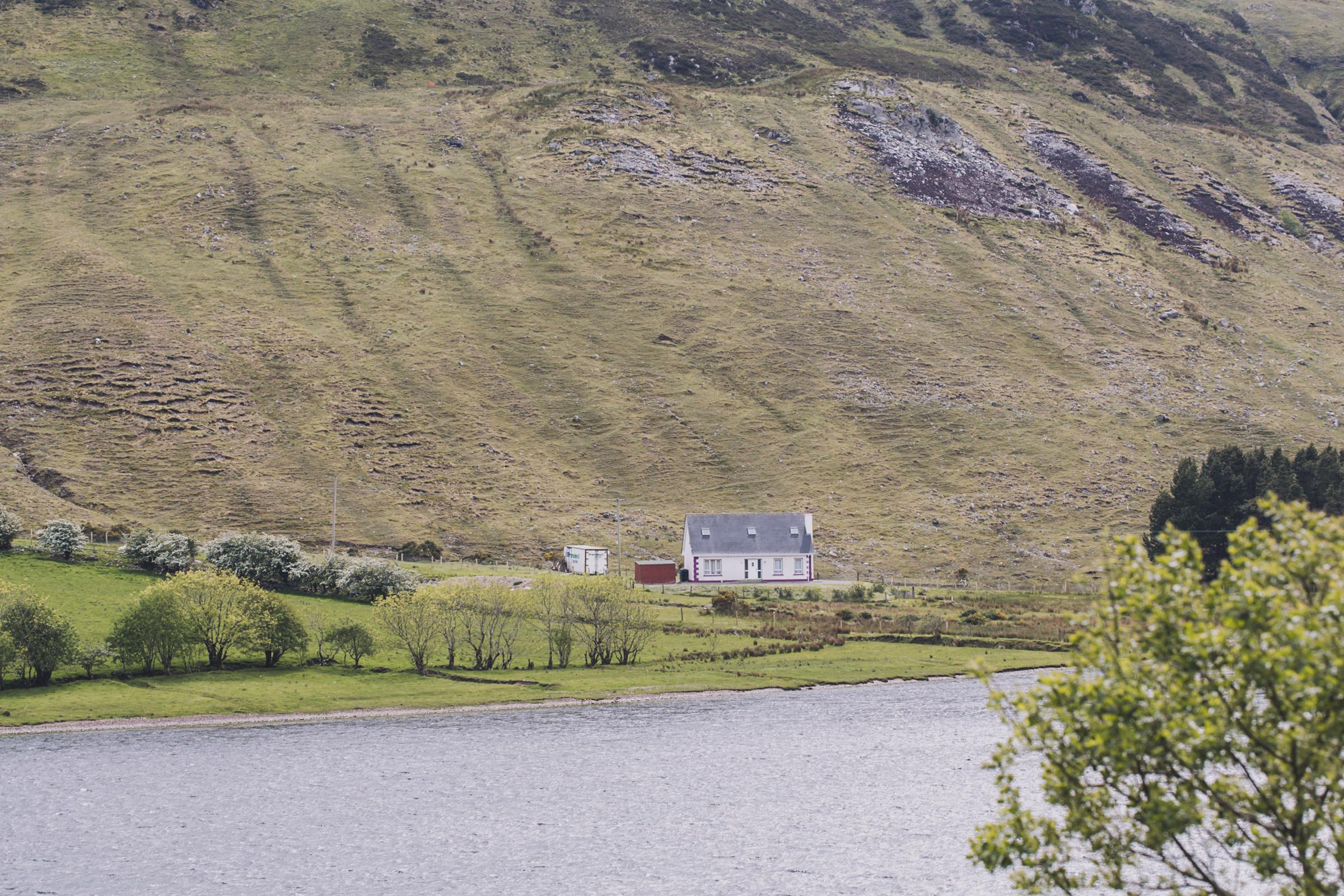 20150616-062-Ireland_Travel_Editorial.jpg