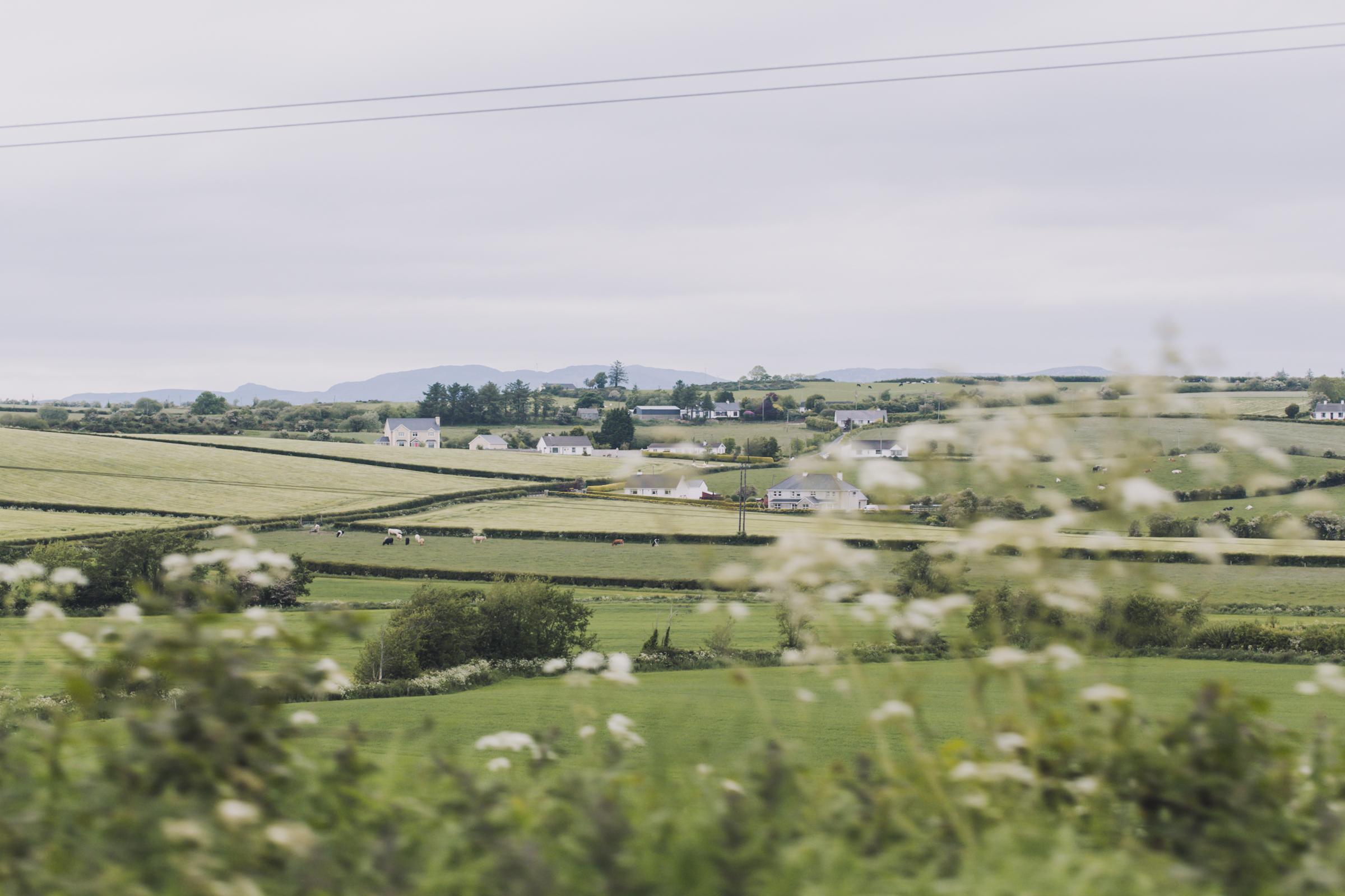 20150616-067-Ireland_Travel_Editorial.jpg