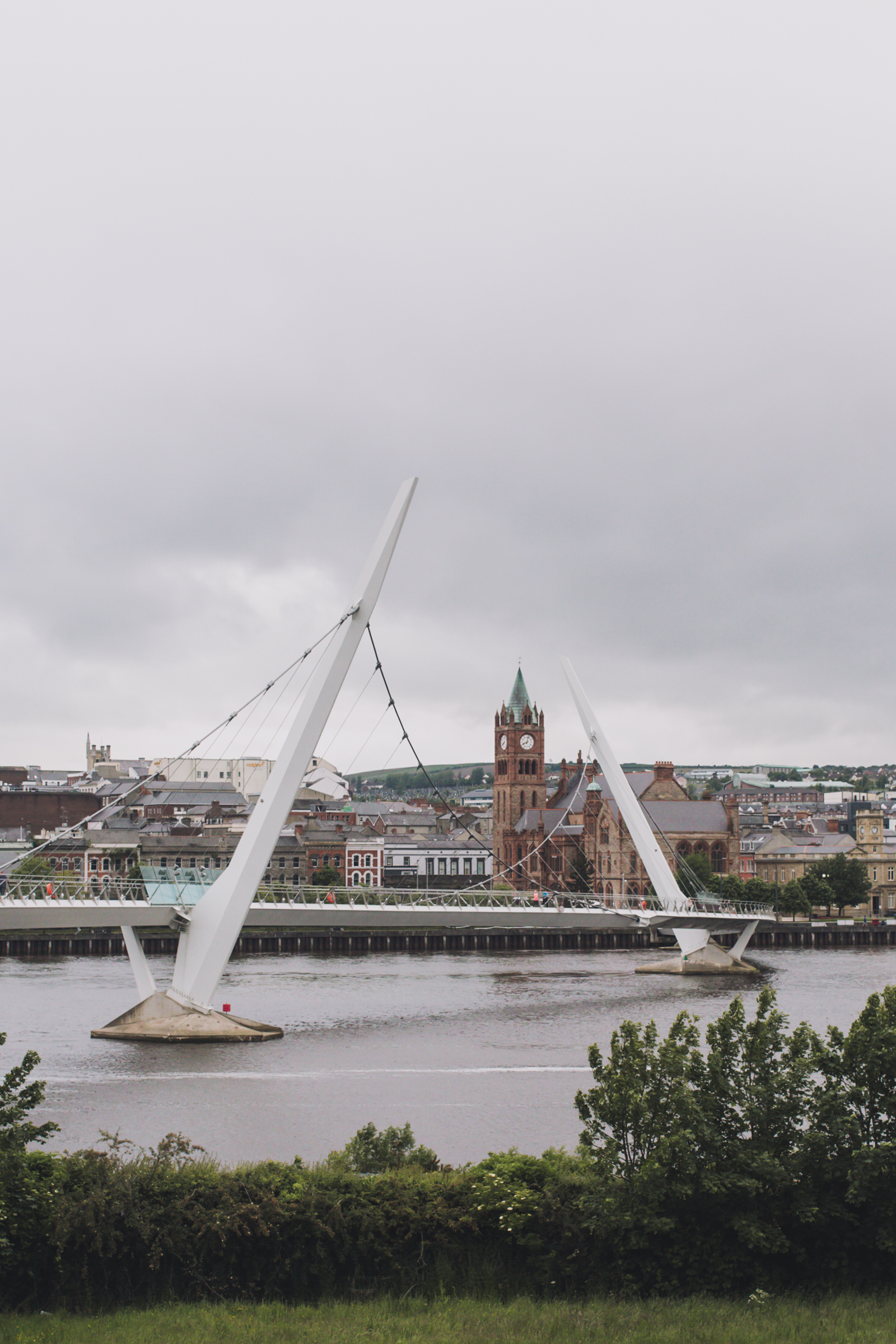 20150616-071-Ireland_Travel_Editorial.jpg