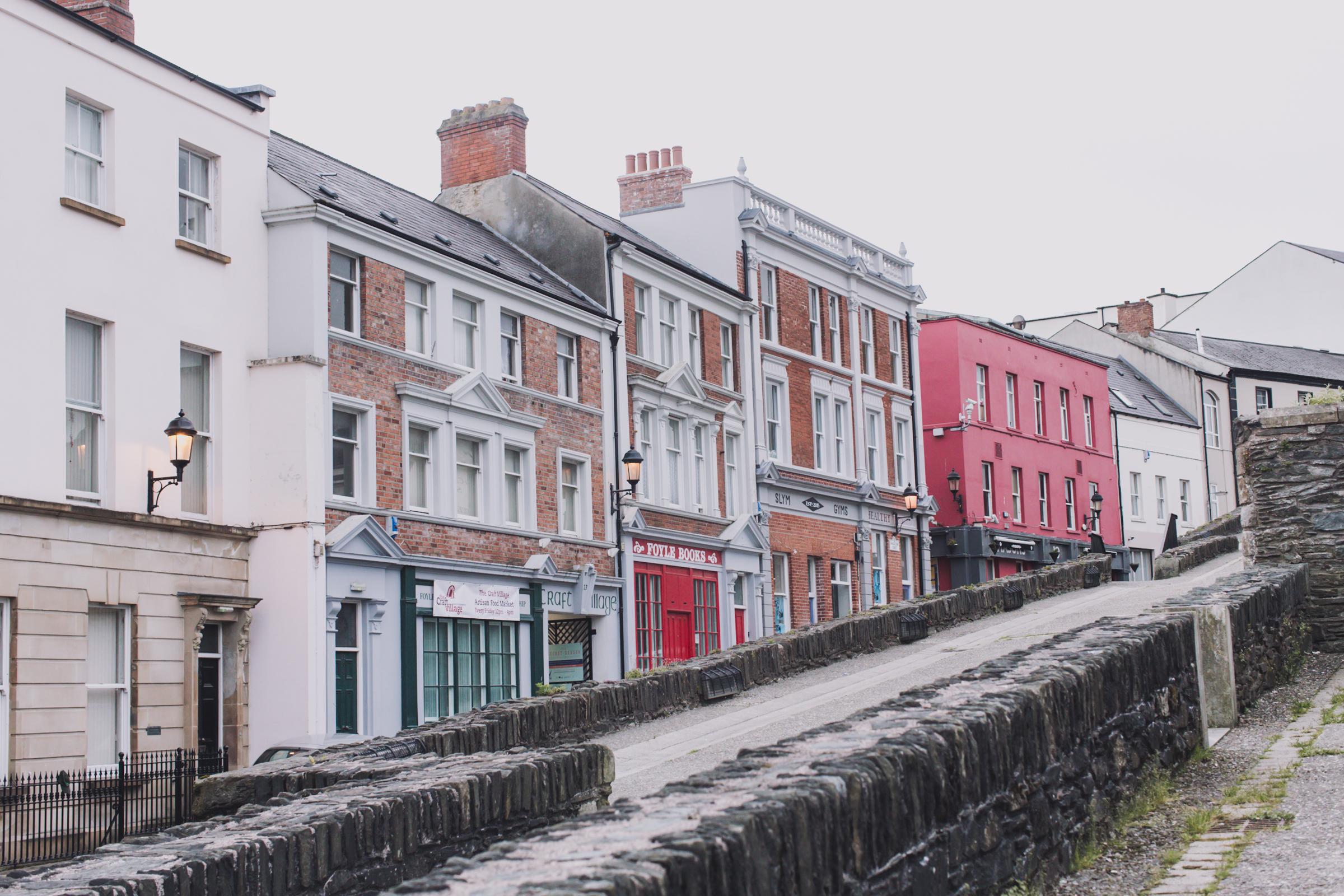 20150616-073-Ireland_Travel_Editorial.jpg