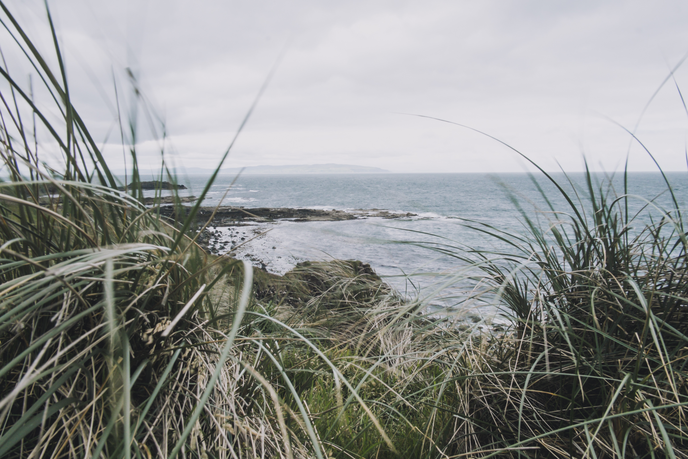 20150617-077-Ireland_Travel_Editorial.jpg