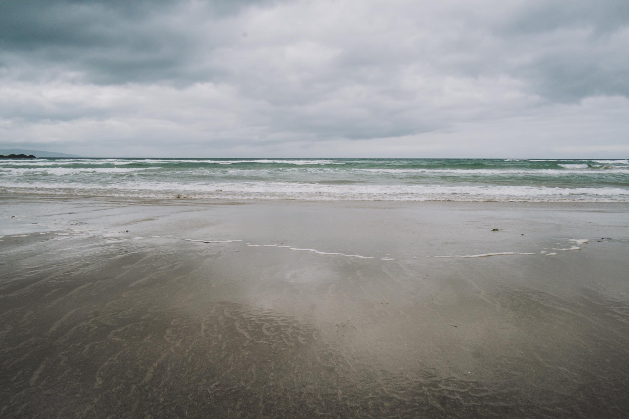 20150617-078-Ireland_Travel_Editorial.jpg