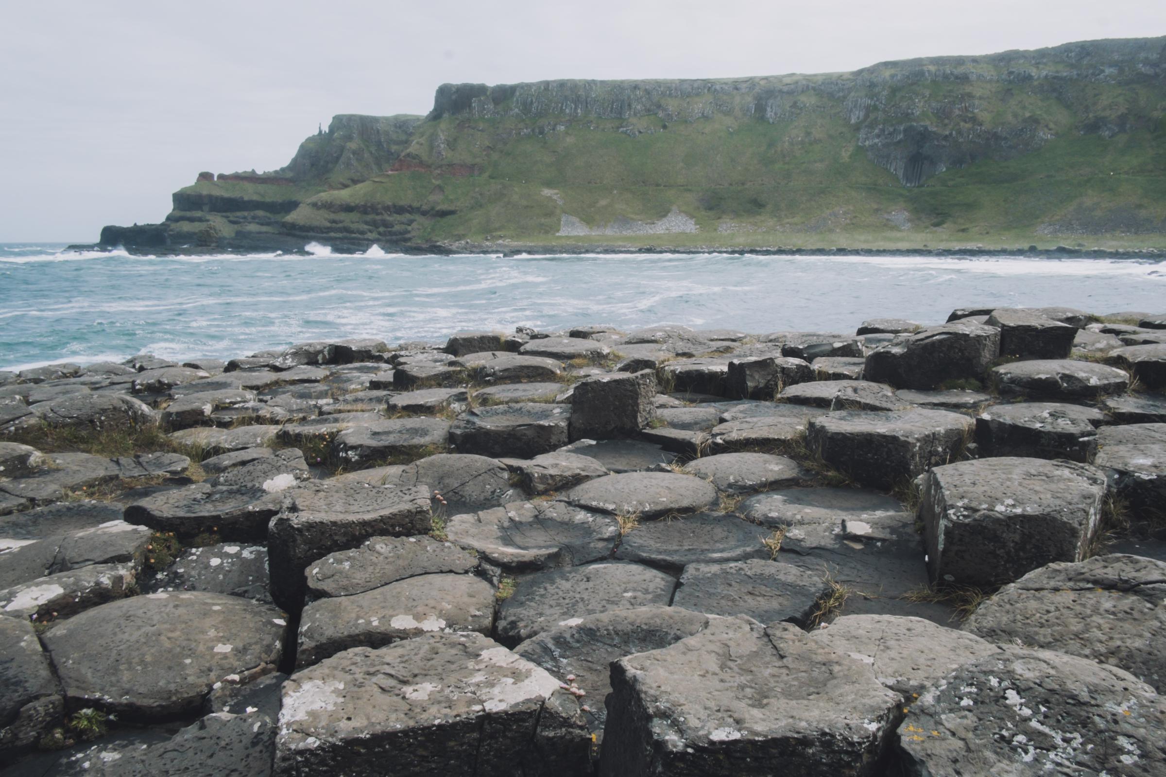 20150618-083-Ireland_Travel_Editorial.jpg