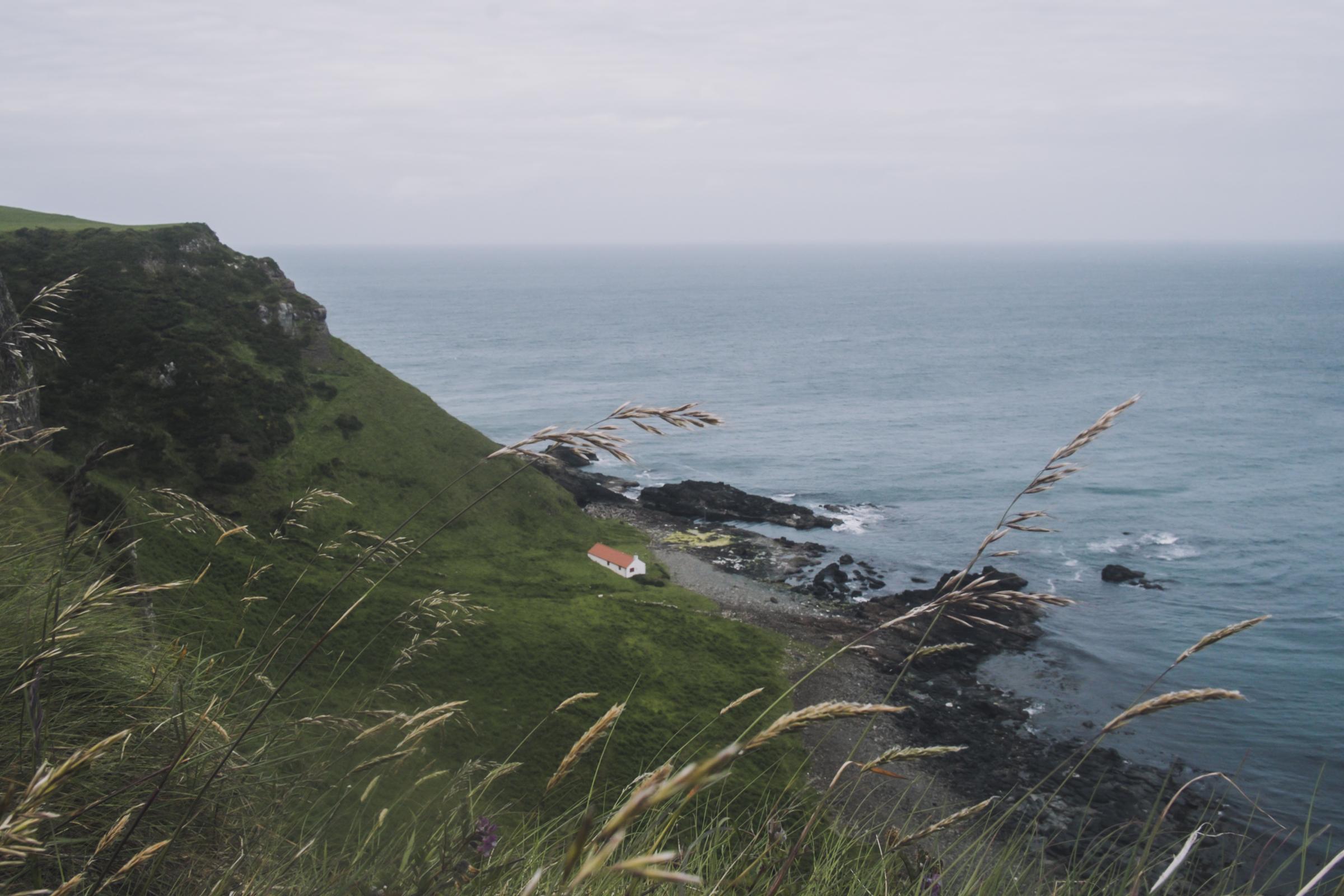 20150618-086-Ireland_Travel_Editorial.jpg