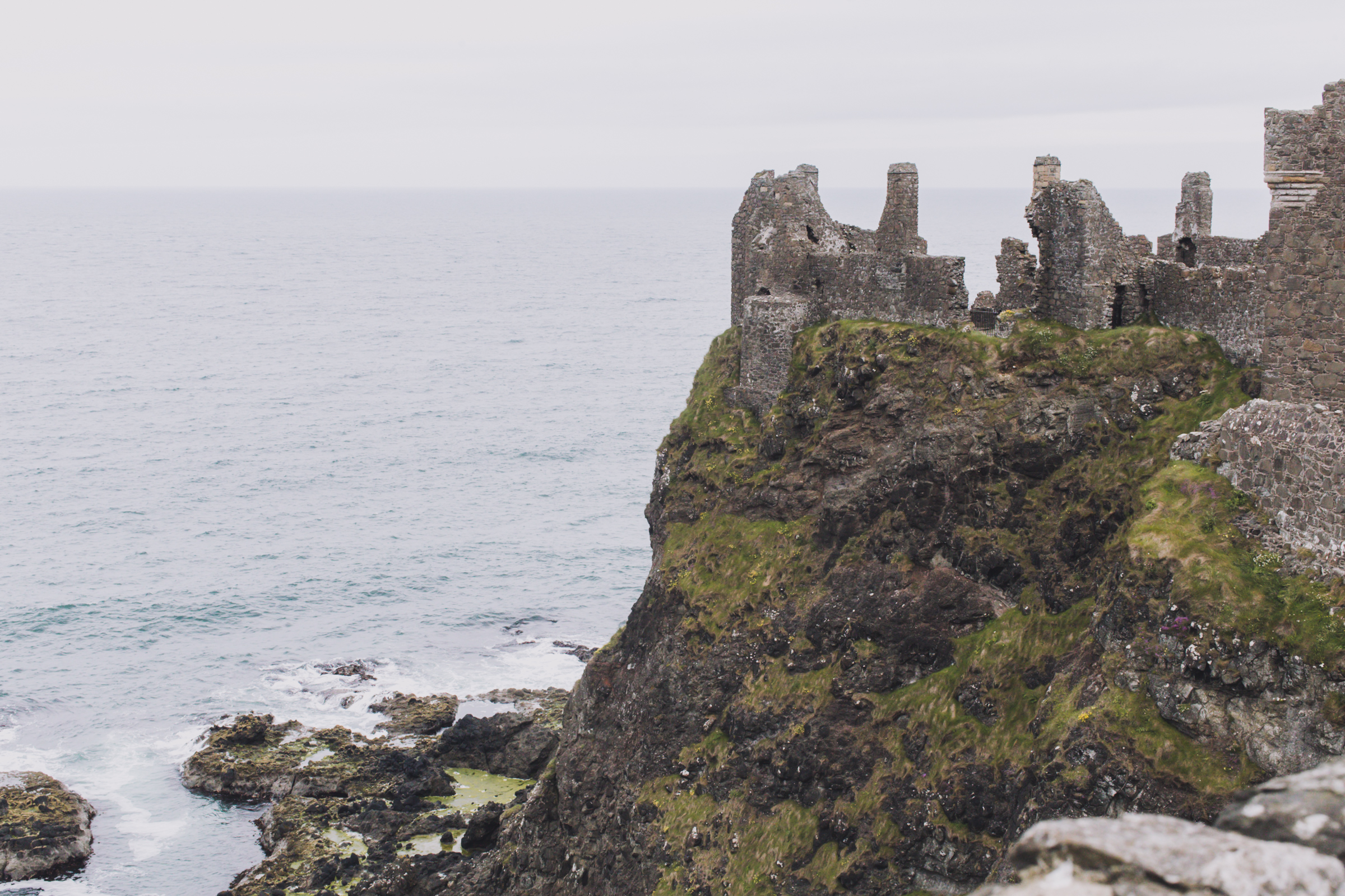 20150619-095-Ireland_Travel_Editorial.jpg