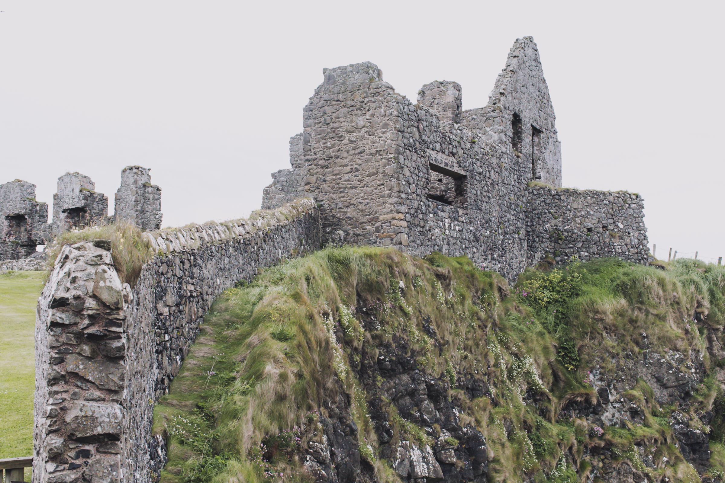 20150619-096-Ireland_Travel_Editorial.jpg