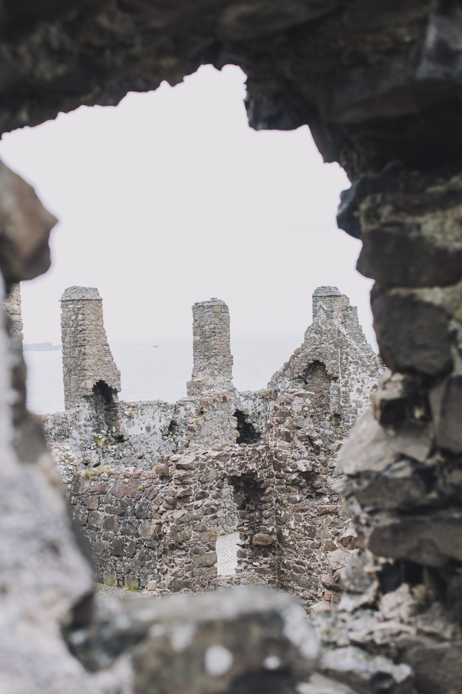 20150619-098-Ireland_Travel_Editorial.jpg