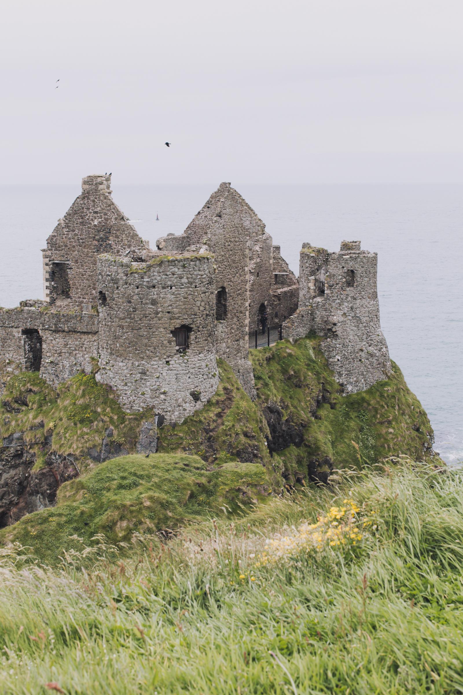 20150619-100-Ireland_Travel_Editorial.jpg