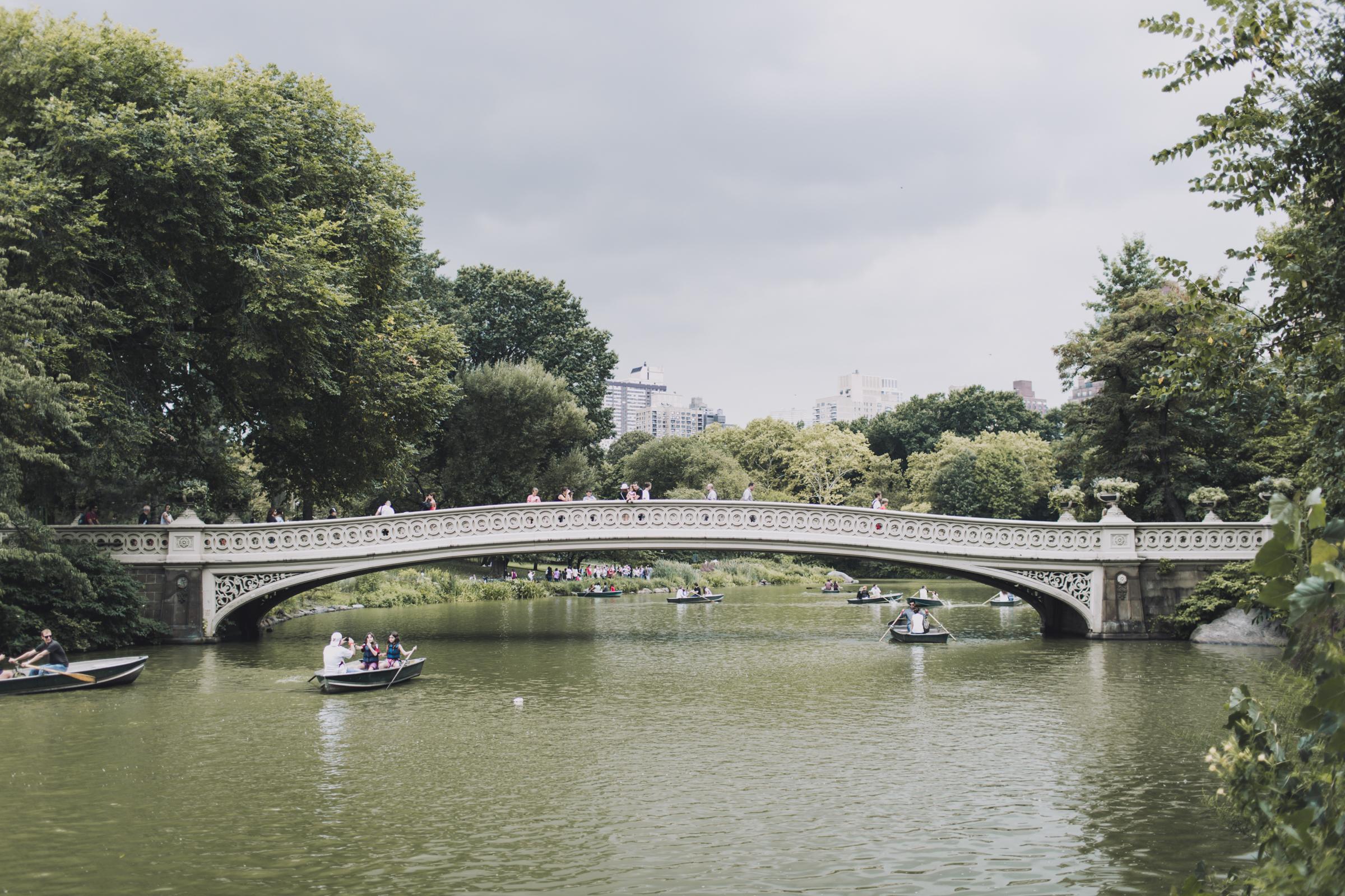 20140822-049-Central_Park_Irish_Elopement.jpg