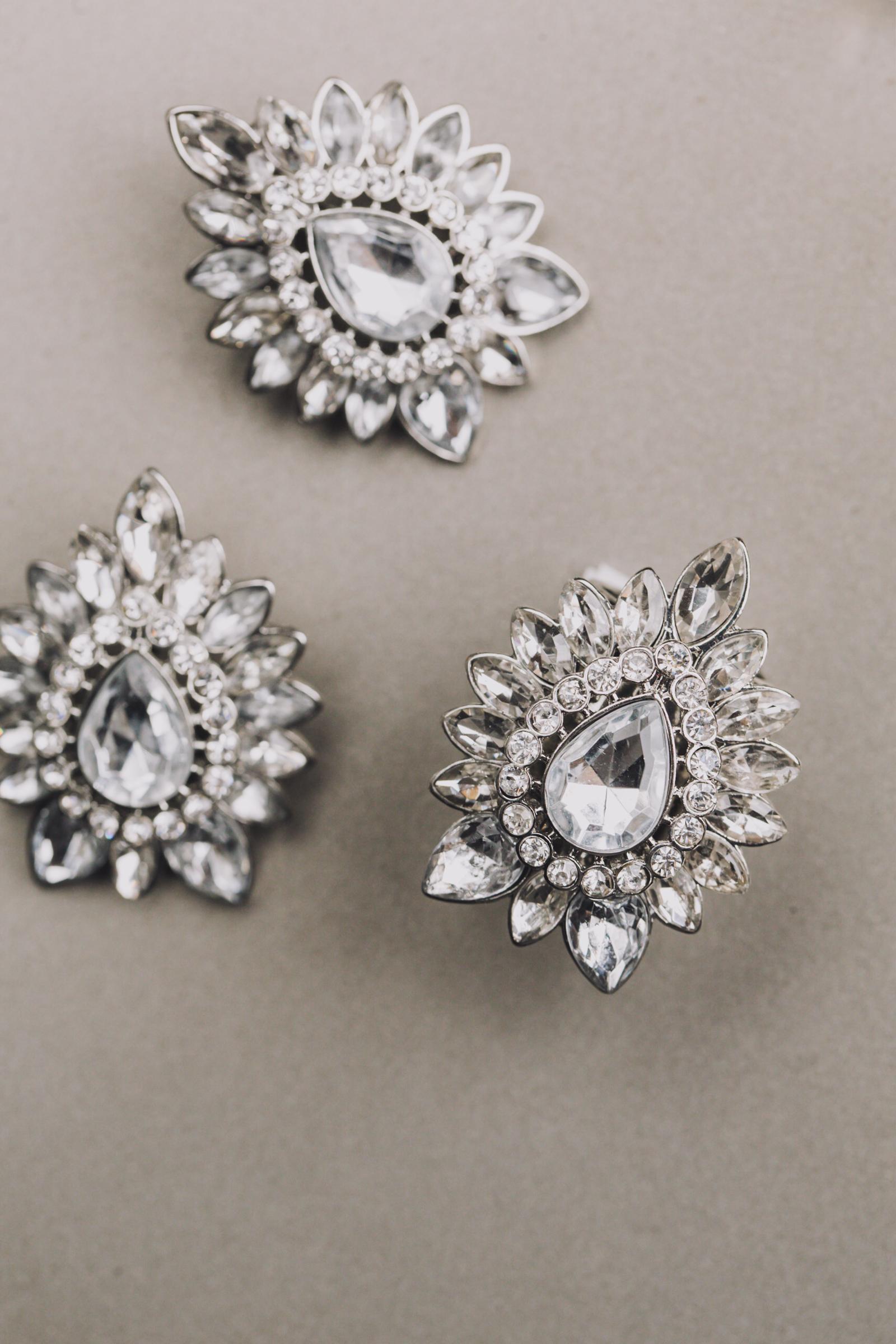 20150320-001-floral_crown_fashion_editorial.jpg