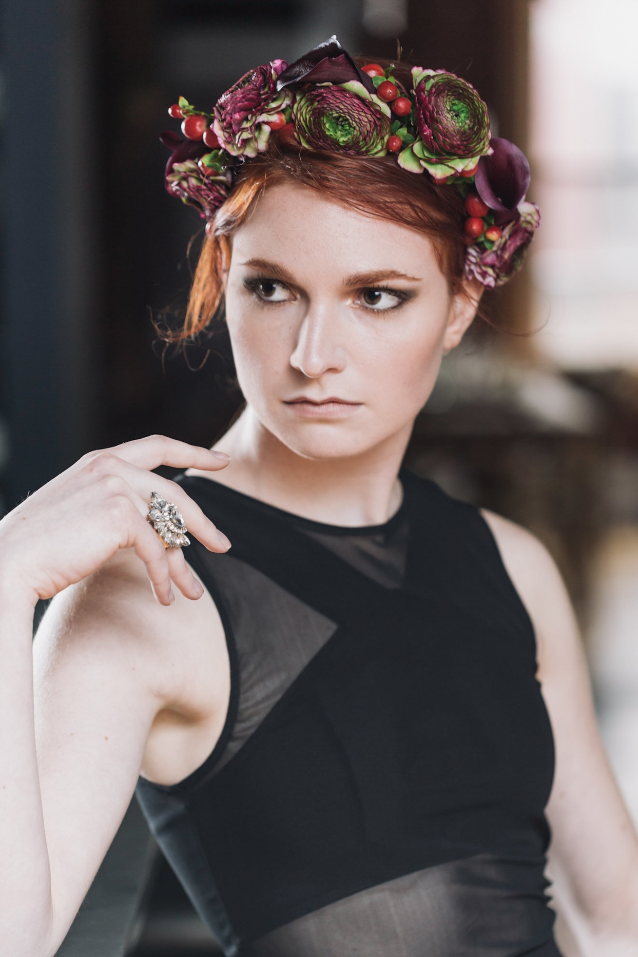 20150320-008-floral_crown_fashion_editorial.jpg